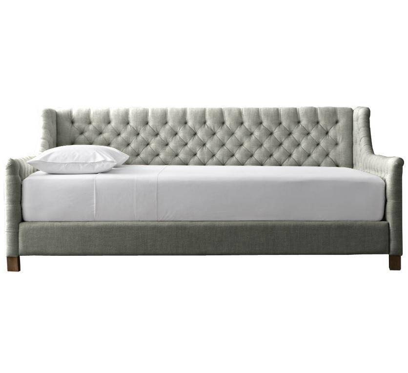 Gramercy Диван Franklin Daybed gramercy диван william