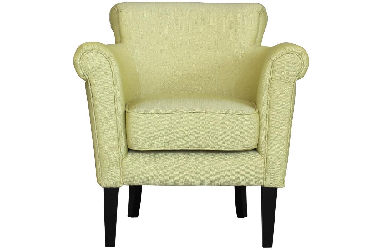 Кресло Lamis ArmchairИнтерьерные кресла<br><br><br>Material: Текстиль<br>Ширина см: 77<br>Высота см: 81<br>Глубина см: 79