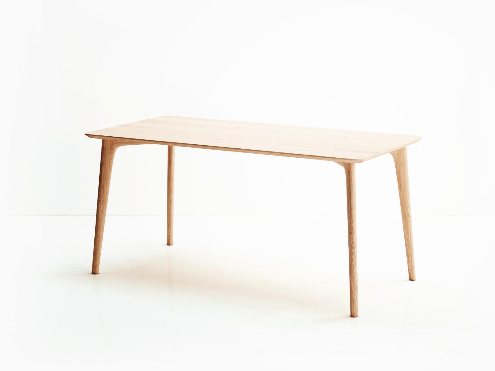 Стол IGGYОбеденные столы<br>Обеденный стол IGGY- это лаконичный дизайн, изящные, эргономичные формы и благородная фактура дерева.Ножки выполнены из массива дуба и отвечают за его прочность и устойчивость.Столешница - шпонированный дуб.Размеры стола позволяют комфортно расположится большому количеству людей.&amp;lt;div&amp;gt;&amp;lt;br&amp;gt;&amp;lt;/div&amp;gt;&amp;lt;div&amp;gt;Материал: массив дуба, МДФ, натуральный шпон дуба, лак.&amp;lt;br&amp;gt;&amp;lt;/div&amp;gt;&amp;lt;div&amp;gt;&amp;lt;br&amp;gt;&amp;lt;/div&amp;gt;&amp;lt;div&amp;gt;<br>Информация о комплекте&amp;lt;a href=&amp;quot;https://www.thefurnish.ru/shop/mebel/mebel-dlya-doma/komplekty-mebeli/66432-obedennaya-gruppa-iggy-stol-plius-6-stuliev&amp;quot;&amp;gt;&amp;lt;b&amp;gt;&amp;amp;gt;&amp;amp;gt; Перейти&amp;lt;/b&amp;gt;&amp;lt;/a&amp;gt;<br>&amp;lt;/div&amp;gt;<br><br>Material: Дуб<br>Ширина см: 160<br>Высота см: 75<br>Глубина см: 80