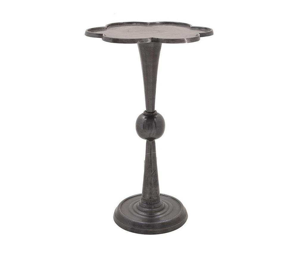 Стол PerkКофейные столики<br><br><br>Material: Алюминий<br>Высота см: 61