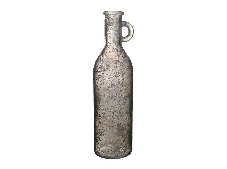 Бутыль GrizzlyВазы<br><br><br>Material: Стекло<br>Ширина см: 14.0<br>Высота см: 50.0<br>Глубина см: 14.0