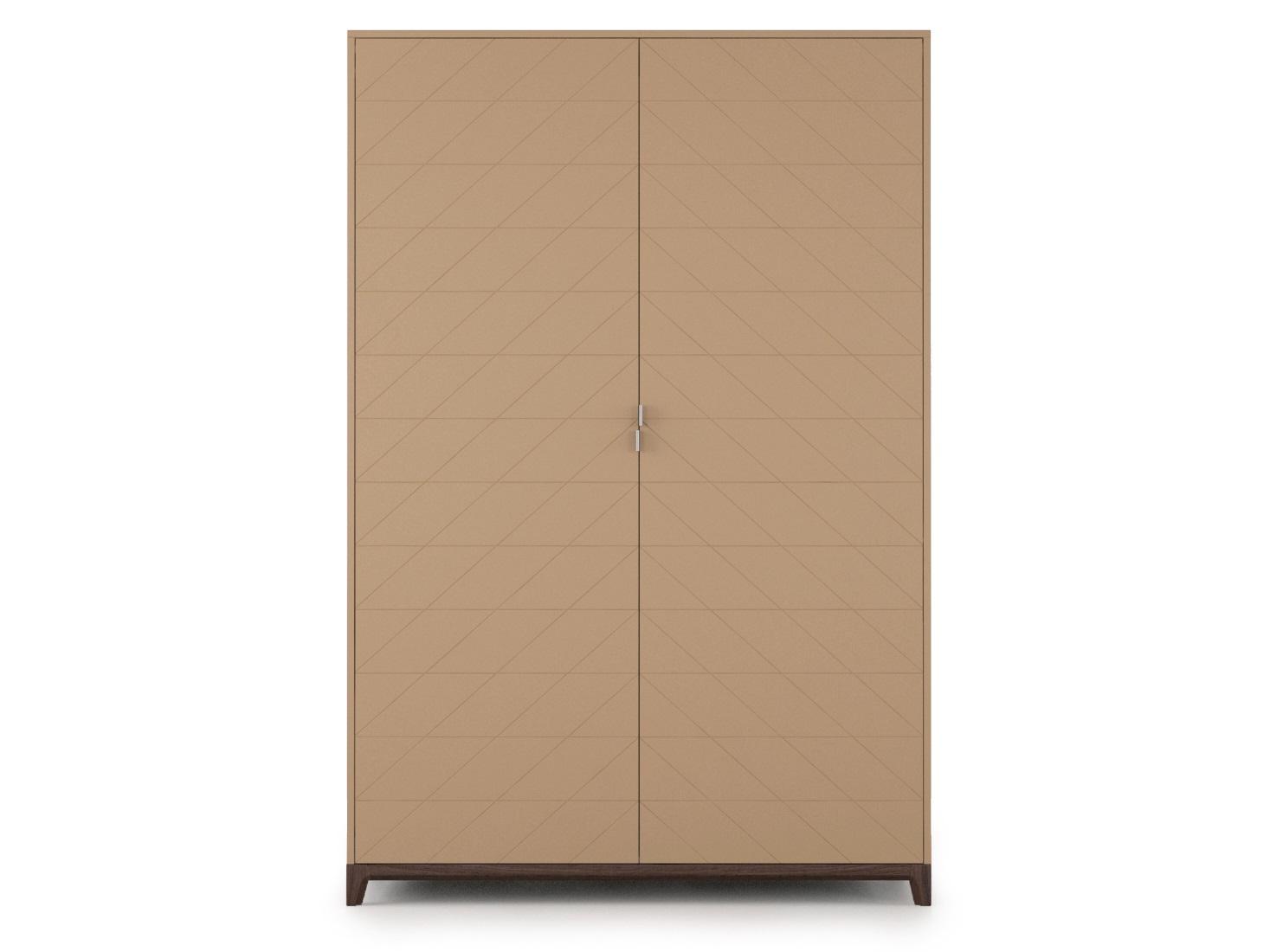 Шкаф CASEПлатяные шкафы<br>Вместительный, прочный и удобный шкаф CASE сочетает в себе продуманную структуру и современный дизайн. Внутри шкафа комфортно расположены полки, выдвижные ящики и штанги для вешалок.Благодаря отсутствию в конструкции лишних элементов и сбалансированной форме шкаф не выглядит массивным, а фасады с объемной фрезеровкой завершают его образ. Шкаф CASE рассчитан на комфортное использование для одного или двух человек.Основание выполнено из массива дуба, а корпус – из мдф, что гарантирует прочность и экологичность изделия. Благодаря качественной фурнитуре, вместительные ящики двигаются плавно и бесшумно.  А главная изюминка коллекции - это фасады с объемной фрезеровкой, цвет и дизайн которых вы можете выбрать сами.&amp;lt;div&amp;gt;&amp;lt;br&amp;gt;&amp;lt;/div&amp;gt;&amp;lt;div&amp;gt;&amp;lt;br&amp;gt;&amp;lt;/div&amp;gt;<br><br>Material: Дуб<br>Ширина см: 140<br>Высота см: 210<br>Глубина см: 60