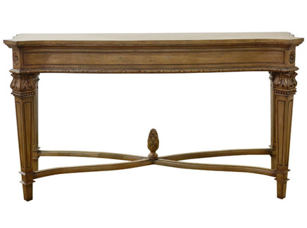 "Консоль ""Amabel Console Table"""