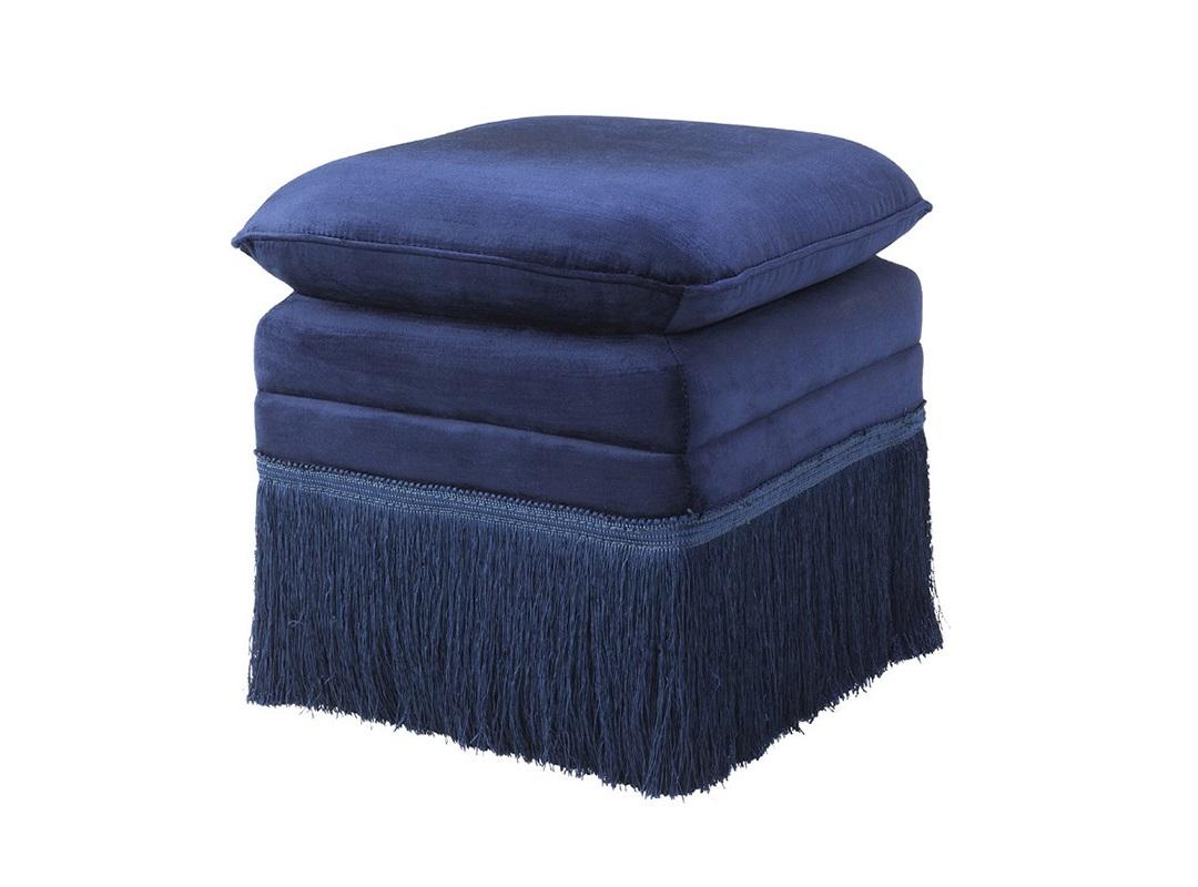 ПуфФорменные пуфы<br><br><br>Material: Текстиль<br>Ширина см: 41<br>Высота см: 44<br>Глубина см: 41