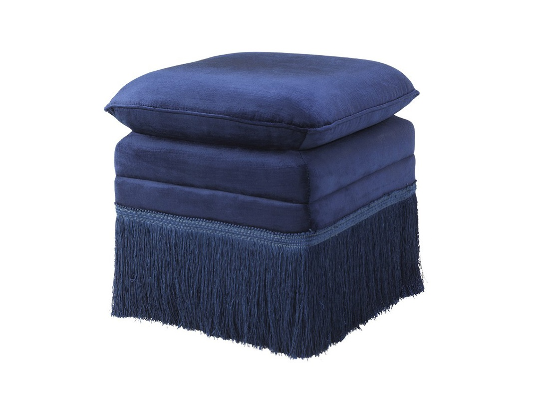 ПуфФорменные пуфы<br><br><br>Material: Текстиль<br>Width см: 41<br>Depth см: 41<br>Height см: 44