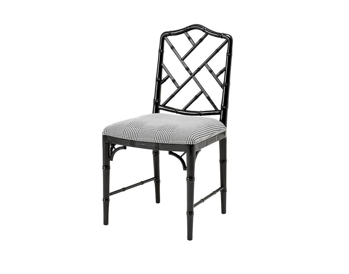 СтулОбеденные стулья<br><br><br>Material: Дерево<br>Width см: 50<br>Depth см: 49<br>Height см: 93