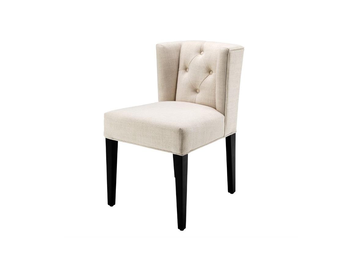 СтулОбеденные стулья<br><br><br>Material: Текстиль<br>Ширина см: 48.0<br>Высота см: 79.0<br>Глубина см: 56.0
