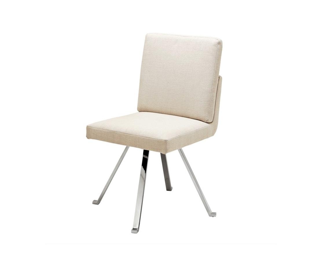 СтулОбеденные стулья<br><br><br>Material: Текстиль<br>Ширина см: 48<br>Высота см: 91<br>Глубина см: 55