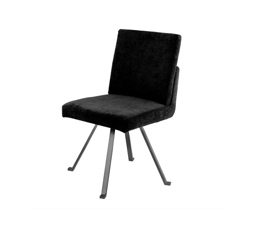 СтулОбеденные стулья<br><br><br>Material: Текстиль<br>Ширина см: 48.0<br>Высота см: 91.0<br>Глубина см: 55.0