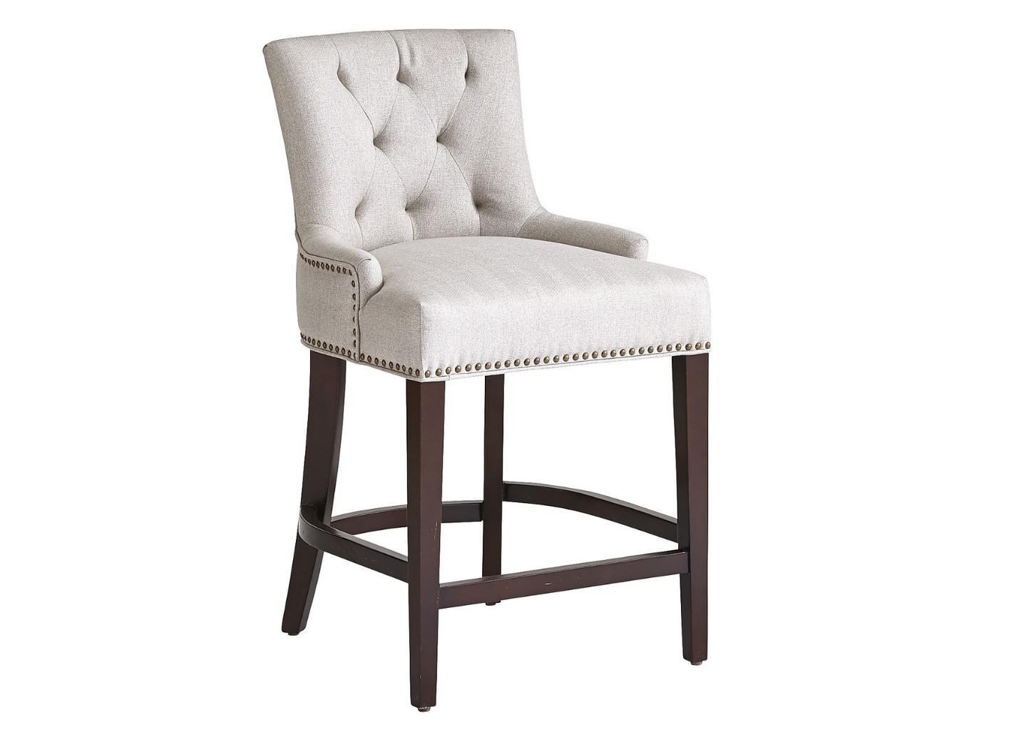 Стул Lerman CounterОбеденные стулья<br>&amp;lt;div&amp;gt;Глубина сидения 46 см&amp;lt;/div&amp;gt;&amp;lt;div&amp;gt;Высота спинки 37 см&amp;amp;nbsp;&amp;lt;/div&amp;gt;&amp;lt;div&amp;gt;Высота сидения 66 см&amp;amp;nbsp;&amp;lt;/div&amp;gt;&amp;lt;div&amp;gt;Высота стула 103 см&amp;amp;nbsp;&amp;lt;/div&amp;gt;&amp;lt;div&amp;gt;&amp;lt;br&amp;gt;&amp;lt;/div&amp;gt;&amp;lt;div&amp;gt;Ножки выполнены из бука.&amp;lt;/div&amp;gt;&amp;lt;div&amp;gt;Материал: текстиль.&amp;lt;/div&amp;gt;&amp;lt;div&amp;gt;&amp;lt;br&amp;gt;&amp;lt;/div&amp;gt;&amp;lt;div&amp;gt;Доп опция&amp;lt;/div&amp;gt;&amp;lt;div&amp;gt;Возможна высота сиденья &amp;amp;nbsp;79 см. при высоте стула 116 см.&amp;lt;/div&amp;gt;<br><br>Material: Бук<br>Ширина см: 54<br>Высота см: 103.0<br>Глубина см: 54