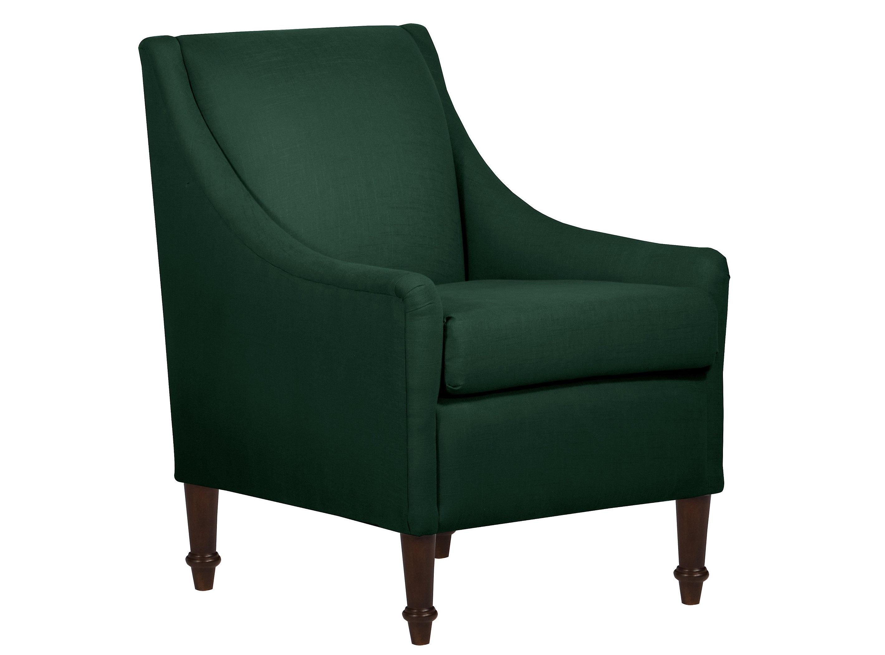 Интерьерное кресло HolmesИнтерьерные кресла<br>&amp;lt;div&amp;gt;Особенности кресла: &amp;amp;nbsp;ножки из дуба .&amp;amp;nbsp;&amp;lt;br&amp;gt;&amp;lt;/div&amp;gt;&amp;lt;div&amp;gt;Обивку кресла можно подобрать, палитру и цену уточняйте у менеджера.&amp;lt;br&amp;gt;&amp;lt;/div&amp;gt;&amp;lt;div&amp;gt;&amp;lt;br&amp;gt;&amp;lt;/div&amp;gt;&amp;lt;div&amp;gt;Высота сидения: 48 см.&amp;lt;/div&amp;gt;&amp;lt;div&amp;gt;&amp;lt;br&amp;gt;&amp;lt;/div&amp;gt;&amp;lt;div&amp;gt;&amp;lt;br&amp;gt;&amp;lt;/div&amp;gt;<br><br>Material: Текстиль<br>Width см: 66<br>Depth см: 77<br>Height см: 84