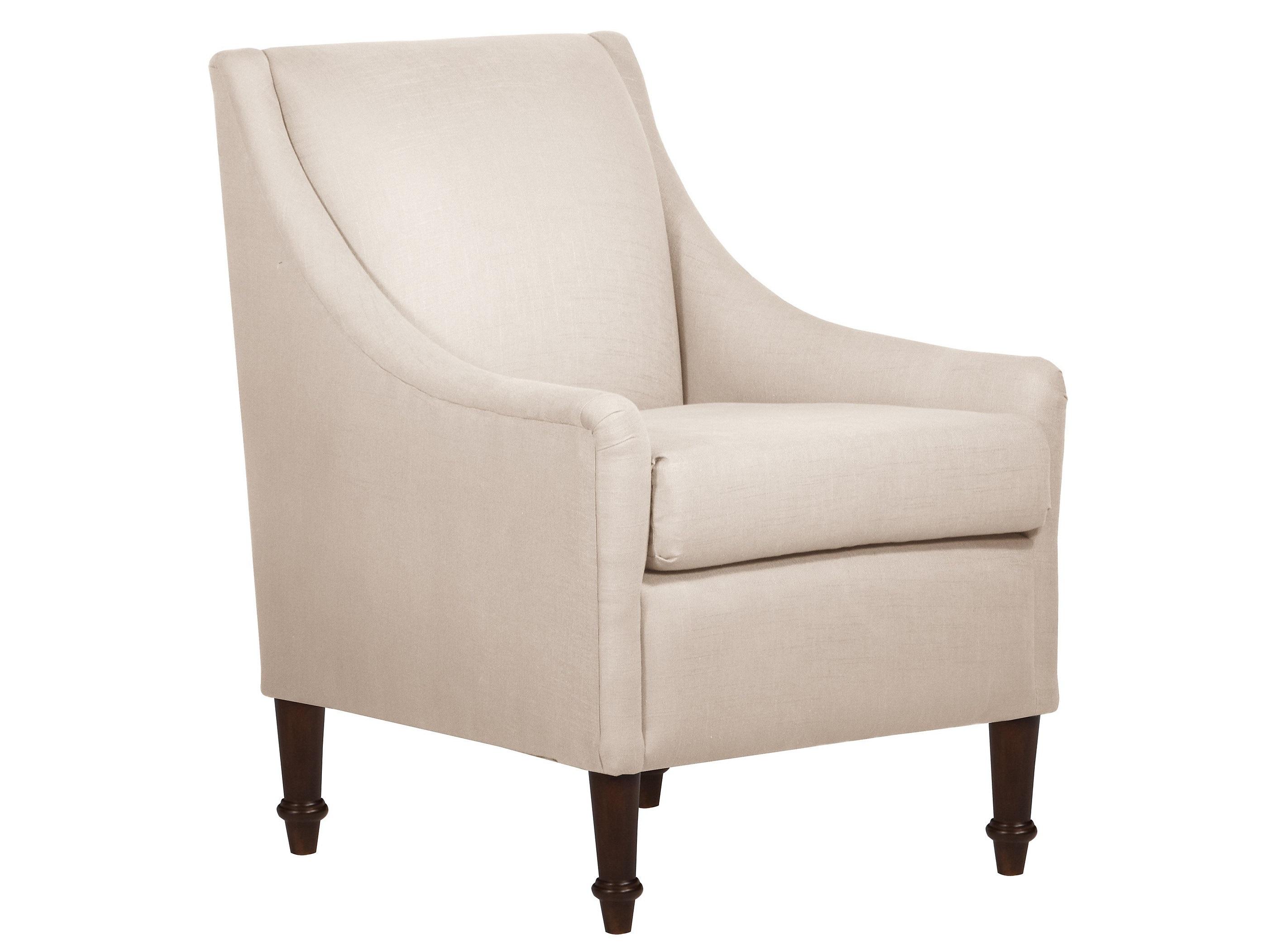 Интерьерное кресло HolmesИнтерьерные кресла<br>&amp;lt;div&amp;gt;Особенности кресла: ножки из дуба .&amp;amp;nbsp;&amp;lt;br&amp;gt;&amp;lt;/div&amp;gt;&amp;lt;div&amp;gt;Обивку кресла можно подобрать, палитру и цену уточняйте у менеджера.&amp;lt;br&amp;gt;&amp;lt;/div&amp;gt;&amp;lt;div&amp;gt;&amp;lt;br&amp;gt;&amp;lt;/div&amp;gt;&amp;lt;div&amp;gt;Высота сидения: 48 см.&amp;lt;/div&amp;gt;&amp;lt;div&amp;gt;&amp;lt;br&amp;gt;&amp;lt;/div&amp;gt;&amp;lt;div&amp;gt;&amp;lt;br&amp;gt;&amp;lt;/div&amp;gt;<br><br>Material: Текстиль<br>Width см: 66<br>Depth см: 77<br>Height см: 84