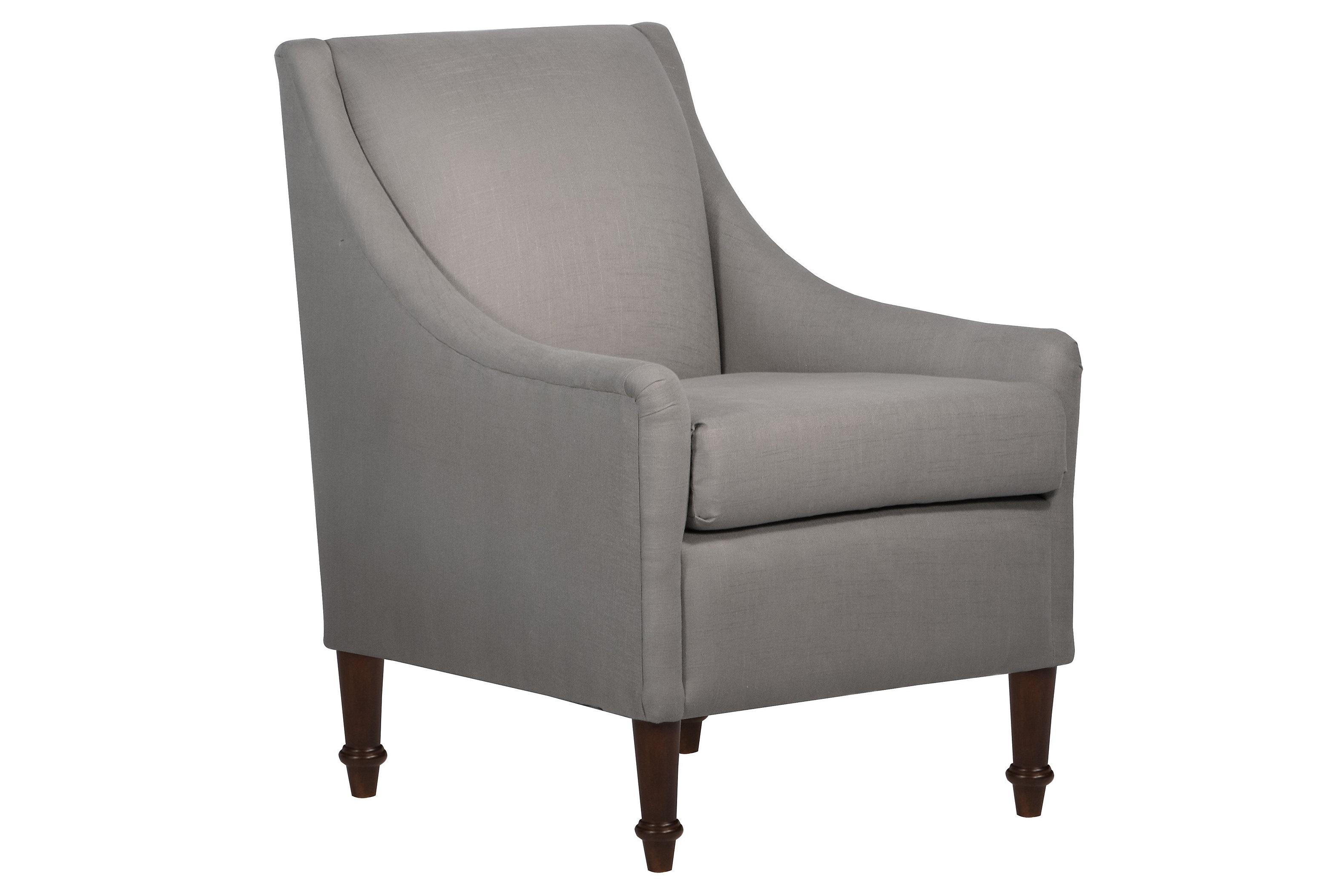 Кресло HolmesИнтерьерные кресла<br>&amp;lt;div&amp;gt;Особенности кресла: &amp;amp;nbsp;ножки из дуба .&amp;amp;nbsp;&amp;lt;br&amp;gt;&amp;lt;/div&amp;gt;&amp;lt;div&amp;gt;Обивку кресла можно подобрать, палитру и цену уточняйте у менеджера.&amp;lt;br&amp;gt;&amp;lt;/div&amp;gt;&amp;lt;div&amp;gt;&amp;lt;br&amp;gt;&amp;lt;/div&amp;gt;&amp;lt;div&amp;gt;Высота сидения: 48 см.&amp;lt;/div&amp;gt;&amp;lt;div&amp;gt;&amp;lt;br&amp;gt;&amp;lt;/div&amp;gt;&amp;lt;div&amp;gt;&amp;lt;br&amp;gt;&amp;lt;/div&amp;gt;<br><br>Material: Текстиль<br>Width см: 66<br>Depth см: 77<br>Height см: 84