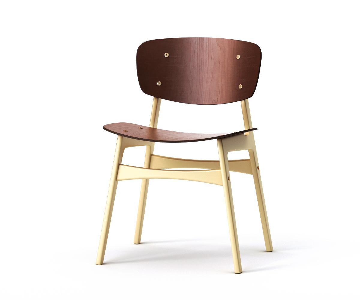 Стул SIDОбеденные стулья<br>&amp;lt;div&amp;gt;Прочность и долговечность – отличительные черты стула SID. А еще он удобный и яркий.&amp;lt;/div&amp;gt;&amp;lt;div&amp;gt;&amp;lt;br&amp;gt;&amp;lt;/div&amp;gt;<br><br>Material: Дерево<br>Length см: 54<br>Width см: 46<br>Depth см: None<br>Height см: 78<br>Diameter см: None