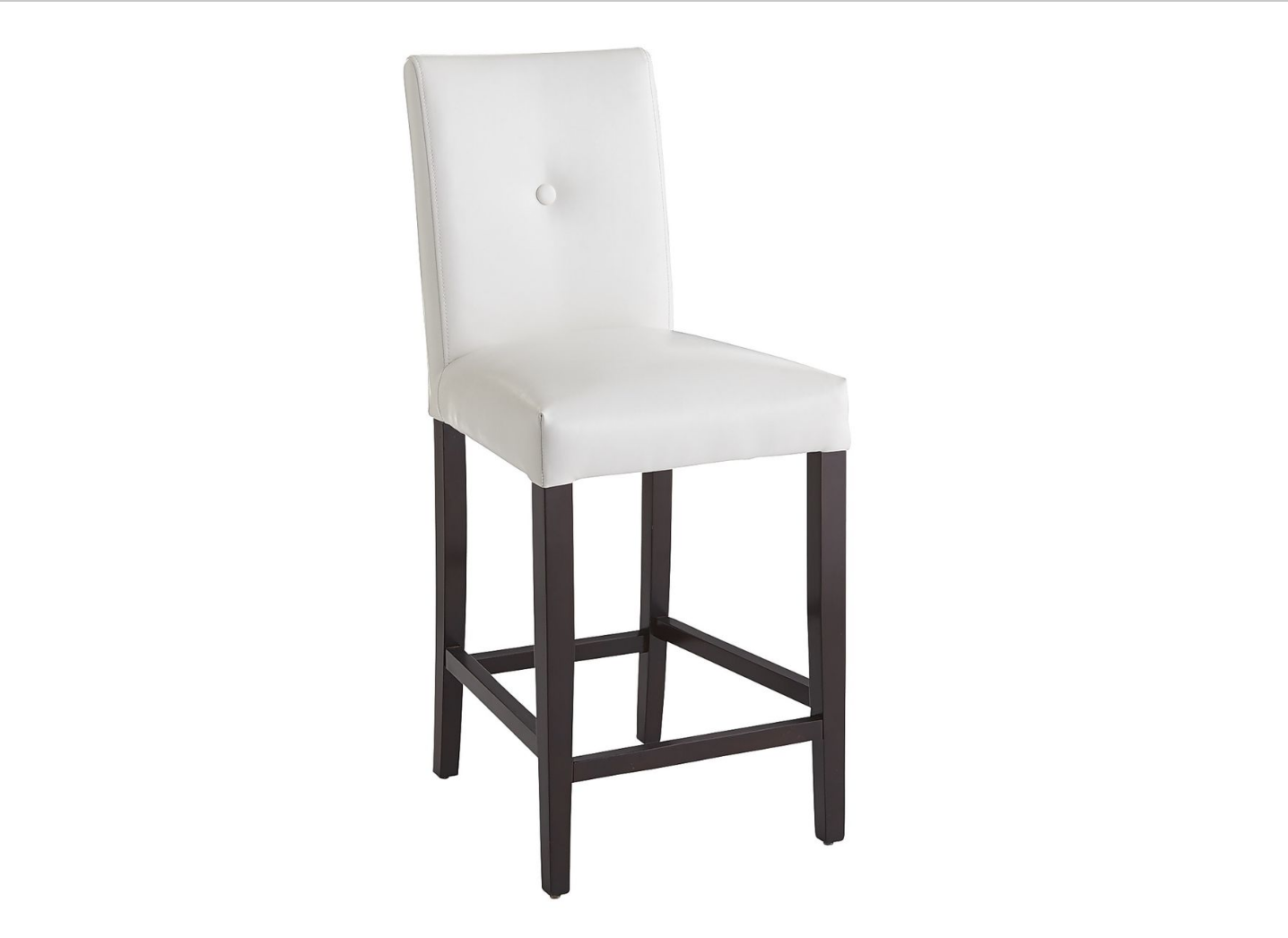 Стул барный Mason CounterБарные стулья<br>&amp;lt;div&amp;gt;Высота сидения 66 см.&amp;lt;br&amp;gt;&amp;lt;/div&amp;gt;&amp;lt;div&amp;gt;&amp;lt;br&amp;gt;&amp;lt;/div&amp;gt;&amp;lt;div&amp;gt;&amp;lt;div&amp;gt;&amp;lt;div&amp;gt;2 возможные высоты сидения:&amp;lt;/div&amp;gt;&amp;lt;div&amp;gt;66 см (высота столешницы 90 см)&amp;lt;/div&amp;gt;&amp;lt;div&amp;gt;79 см (высота столешницы 120 см)&amp;lt;/div&amp;gt;&amp;lt;/div&amp;gt;&amp;lt;div&amp;gt;Ножки выполнены из бука, материал: текстиль.&amp;lt;/div&amp;gt;&amp;lt;/div&amp;gt;<br><br>Material: Бук<br>Width см: 46<br>Depth см: 57<br>Height см: 104
