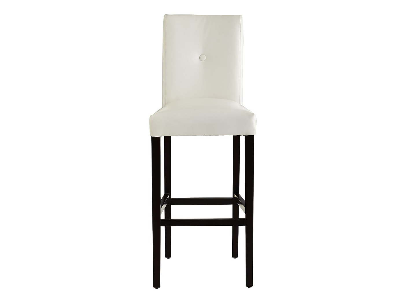 Стул Mason Pure White BarБарные стулья<br>&amp;lt;div&amp;gt;Ножки выполнены из дуба, материал: текстиль.&amp;lt;br&amp;gt;&amp;lt;/div&amp;gt;&amp;lt;div&amp;gt;Высота сидения: 80 см.&amp;lt;/div&amp;gt;<br><br>Material: Дуб<br>Width см: 46<br>Depth см: 56<br>Height см: 117