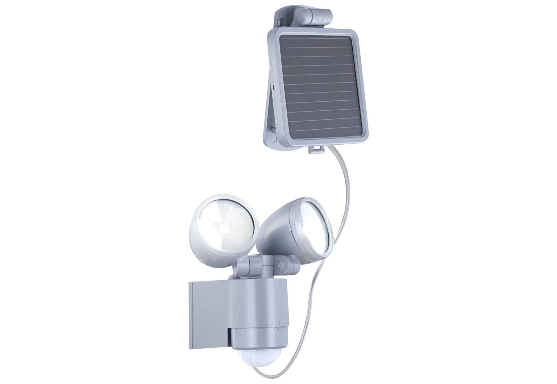 Светильник настенныйУличные настенные светильники<br>&amp;lt;div&amp;gt;&amp;lt;div&amp;gt;Вид цоколя: LED&amp;lt;/div&amp;gt;&amp;lt;div&amp;gt;Мощность лампы: 1W&amp;lt;/div&amp;gt;&amp;lt;div&amp;gt;Количество ламп: 2&amp;lt;/div&amp;gt;&amp;lt;/div&amp;gt;<br><br>Material: Пластик<br>Ширина см: 15<br>Высота см: 18<br>Глубина см: 15