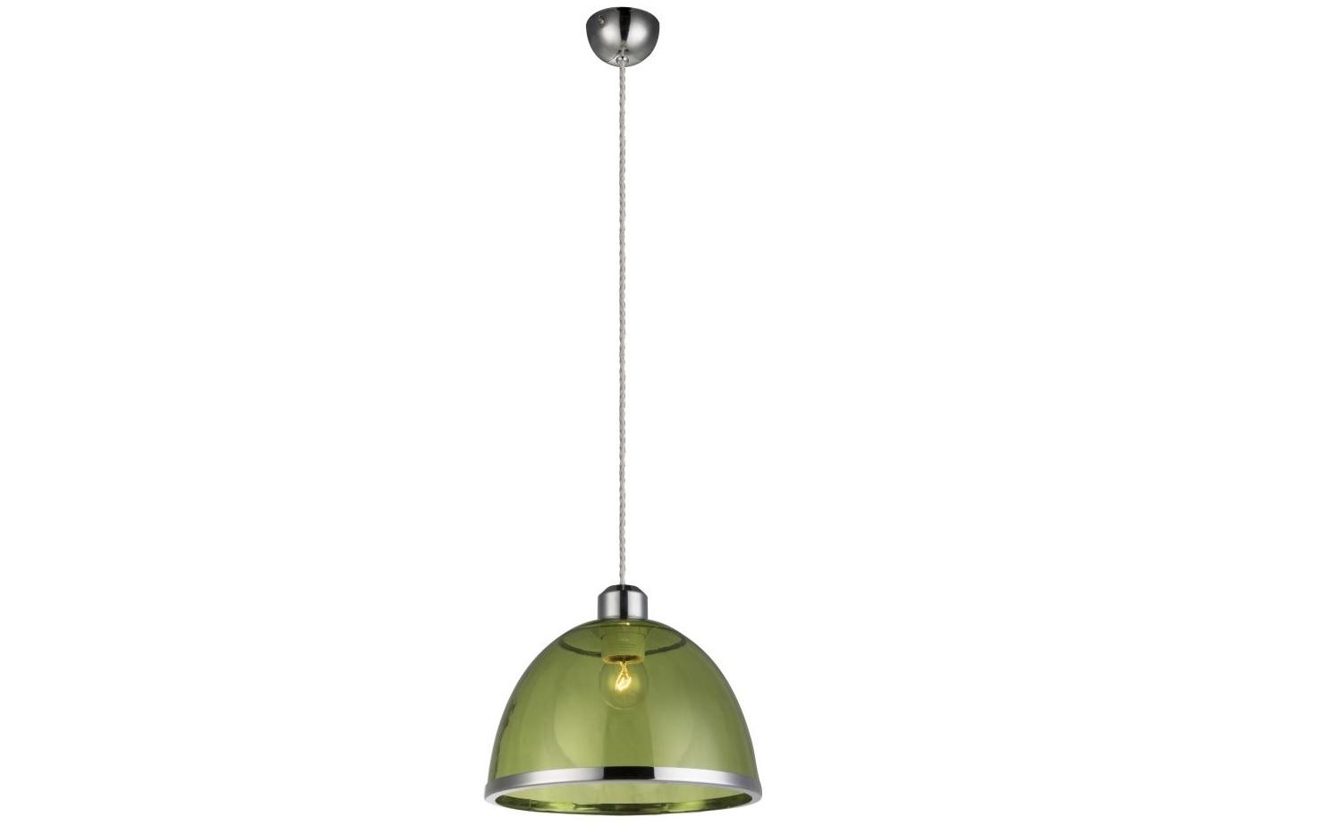 Светильник подвеснойПодвесные светильники<br>&amp;lt;div&amp;gt;&amp;lt;div&amp;gt;&amp;lt;div&amp;gt;Вид цоколя: E27&amp;lt;/div&amp;gt;&amp;lt;div&amp;gt;Мощность лампы: 40W&amp;lt;/div&amp;gt;&amp;lt;div&amp;gt;Количество ламп: 1&amp;lt;/div&amp;gt;&amp;lt;/div&amp;gt;&amp;lt;div&amp;gt;&amp;lt;br&amp;gt;&amp;lt;/div&amp;gt;&amp;lt;div&amp;gt;Материал: металл, акрил&amp;lt;/div&amp;gt;&amp;lt;/div&amp;gt;<br><br>Material: Металл<br>Height см: 120<br>Diameter см: 23
