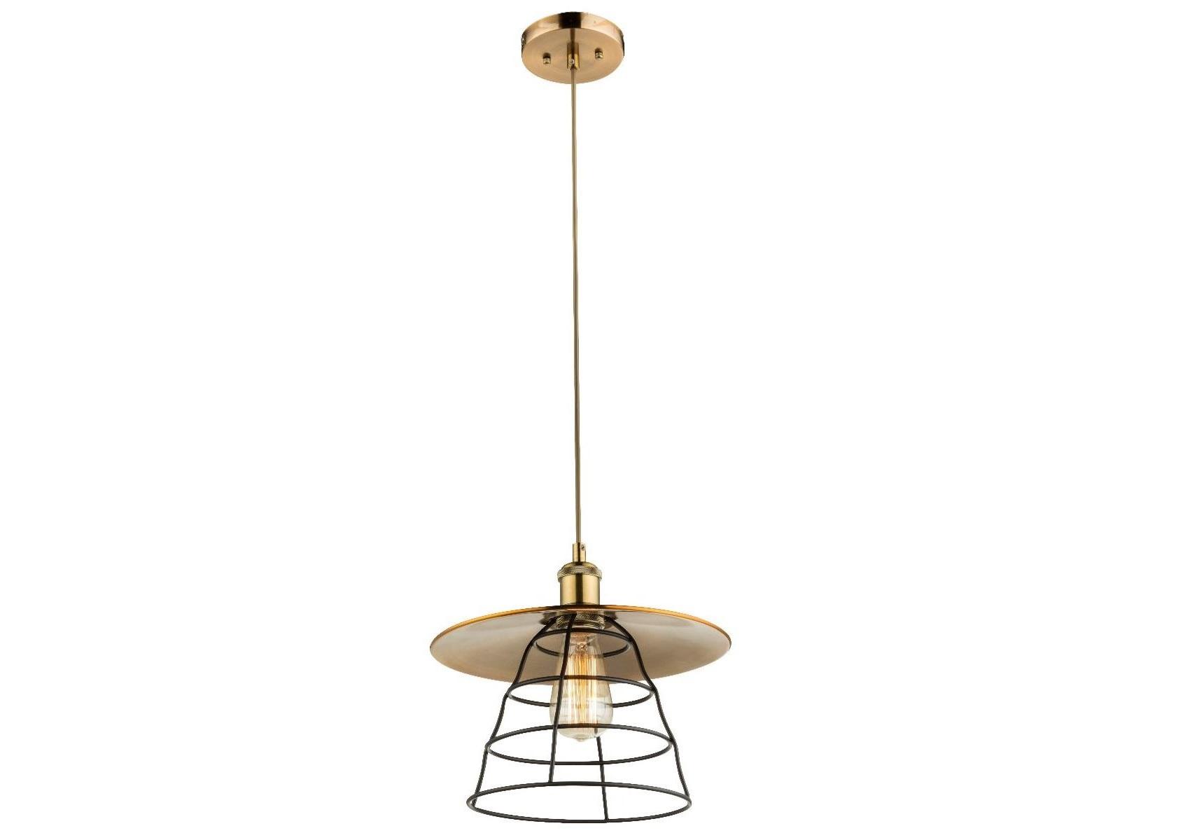 Светильник подвеснойПодвесные светильники<br>&amp;lt;div&amp;gt;&amp;lt;div&amp;gt;Вид цоколя: E27&amp;lt;/div&amp;gt;&amp;lt;div&amp;gt;Мощность лампы: 60W&amp;lt;/div&amp;gt;&amp;lt;div&amp;gt;Количество ламп: 1&amp;lt;/div&amp;gt;&amp;lt;/div&amp;gt;<br><br>Material: Металл<br>Height см: 150<br>Diameter см: 22