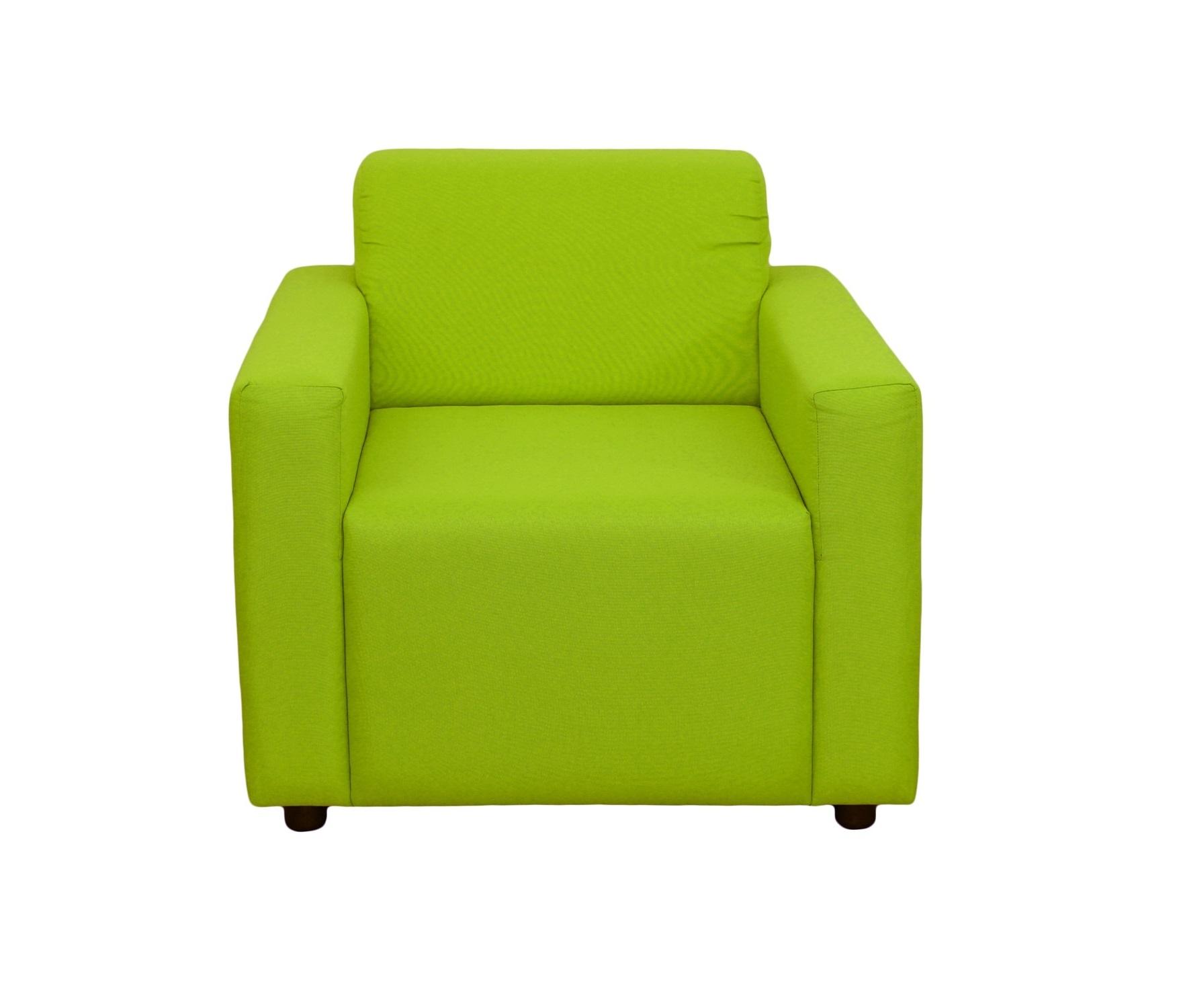КреслоИнтерьерные кресла<br>Каркасное  кресло оригинального дизайна станет не только выделяющимся, но и комфортным акцентом в вашем интрерьере. Кресло статнет незаменимым предметом декора или функциональной мебелью . А эксклюзивные ткани добавят изюминку в ваше пространство.<br><br>Material: Текстиль<br>Length см: None<br>Width см: 80<br>Depth см: 75<br>Height см: 65