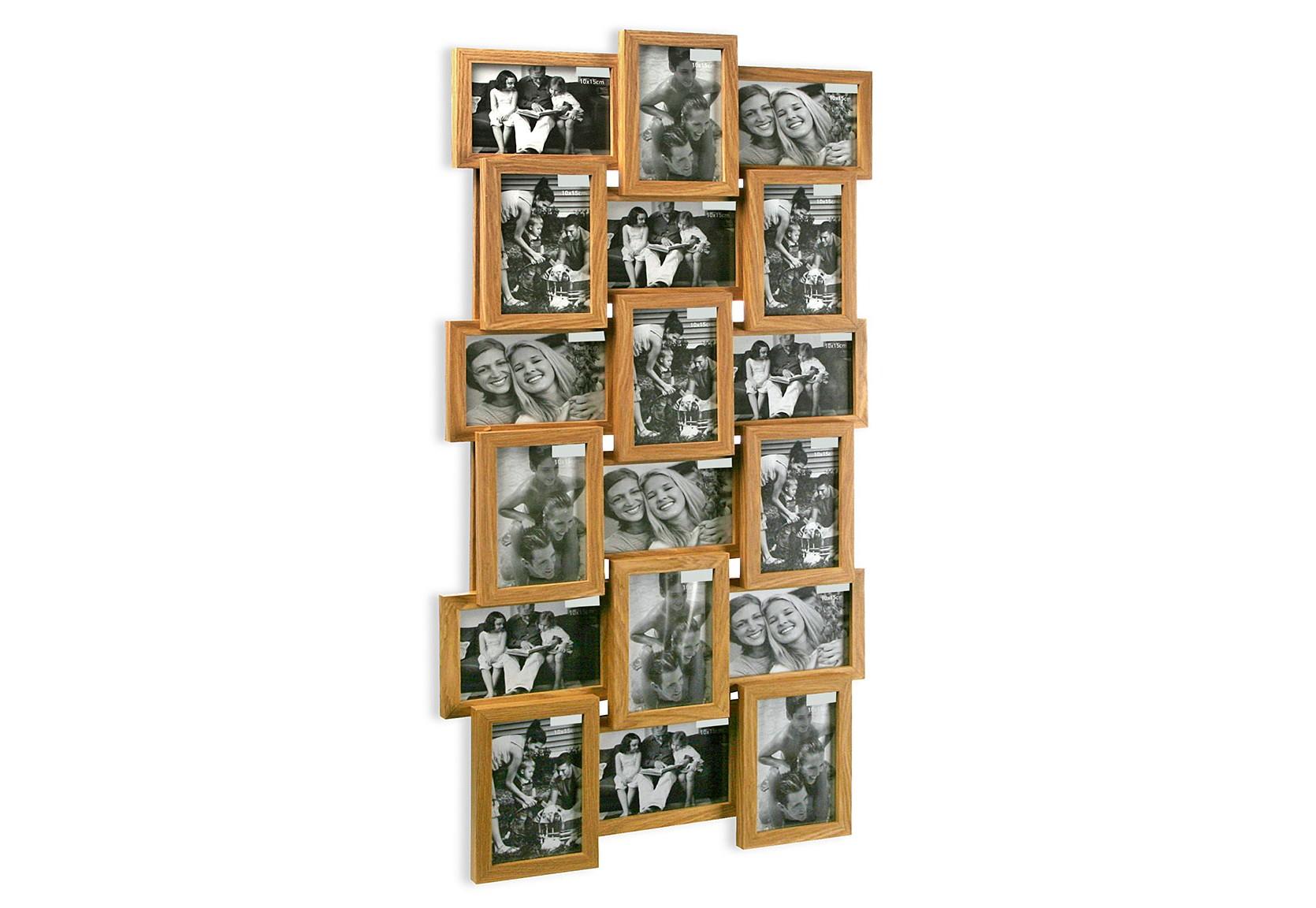 ФоторамкаРамки для фотографий<br><br><br>Material: Дерево<br>Length см: None<br>Width см: 44<br>Depth см: 4<br>Height см: 85