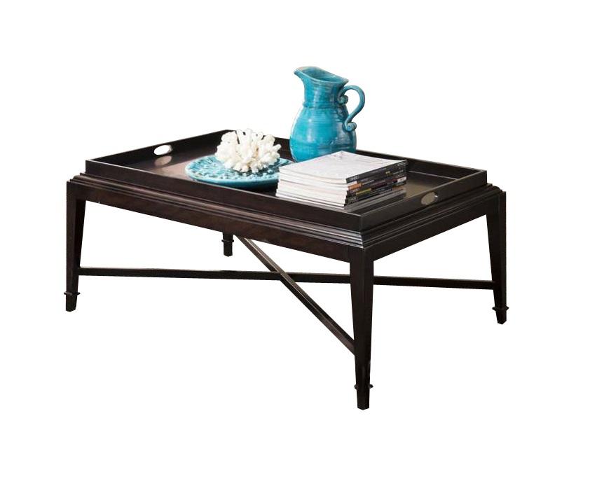 Столик MestreЖурнальные столики<br>Изящный журнальный столик выполненный из красного дерева. Оригинальная столешница с бортиками и отверстиями, позволяют безпрепядственно его переставлять. Удобный и минималистичный дизайн позволяет размещать его как в классической гостиной, так и современном лофте.<br><br>Материал: красное дерево.<br><br>Material: Дерево<br>Length см: 110<br>Width см: 75<br>Height см: 48
