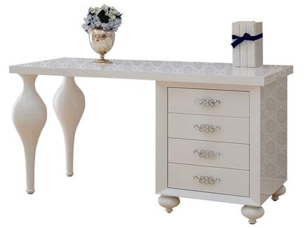 "Письменный стол ""Palermo"""