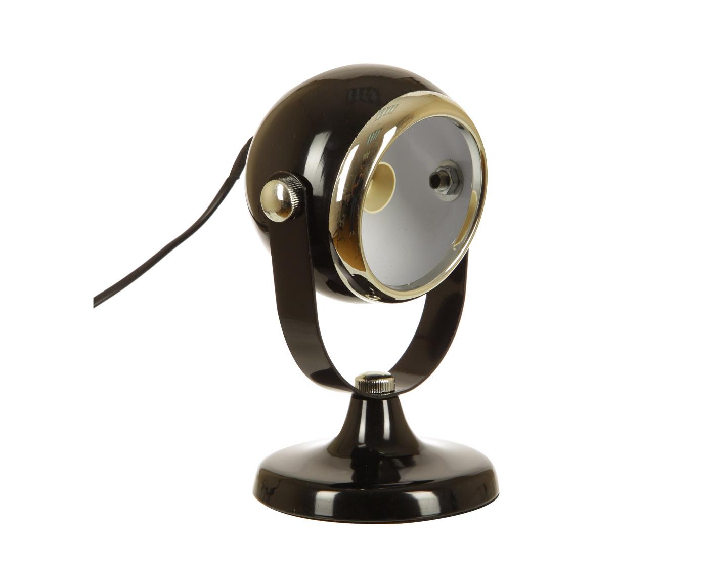 ЛампаНастольные лампы<br>&amp;lt;div&amp;gt;Вид цоколя: E14&amp;lt;/div&amp;gt;&amp;lt;div&amp;gt;Мощность: 40W&amp;lt;/div&amp;gt;&amp;lt;div&amp;gt;Количество ламп: 1&amp;lt;/div&amp;gt;<br><br>Material: Пластик<br>Length см: None<br>Width см: None<br>Height см: 17<br>Diameter см: 15