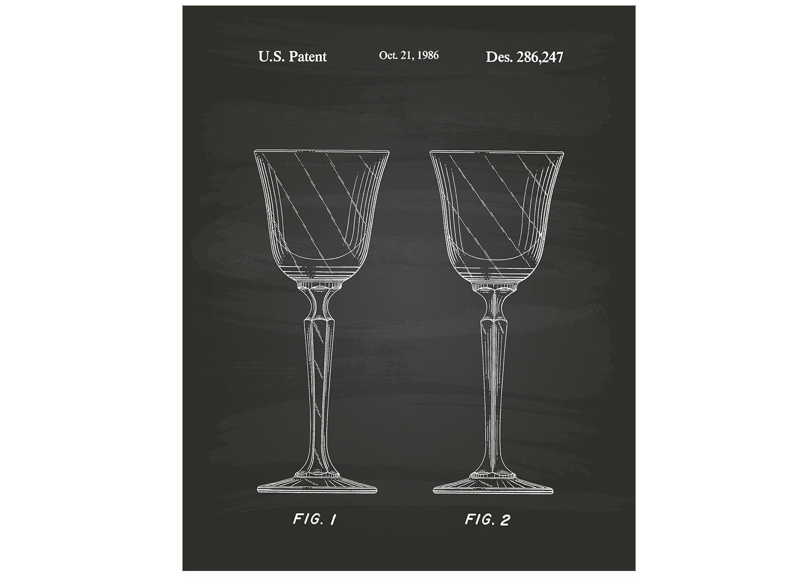 Постер Lantern 1887Постеры<br><br><br>Material: Холст<br>Length см: None<br>Width см: 40<br>Depth см: 6<br>Height см: 60