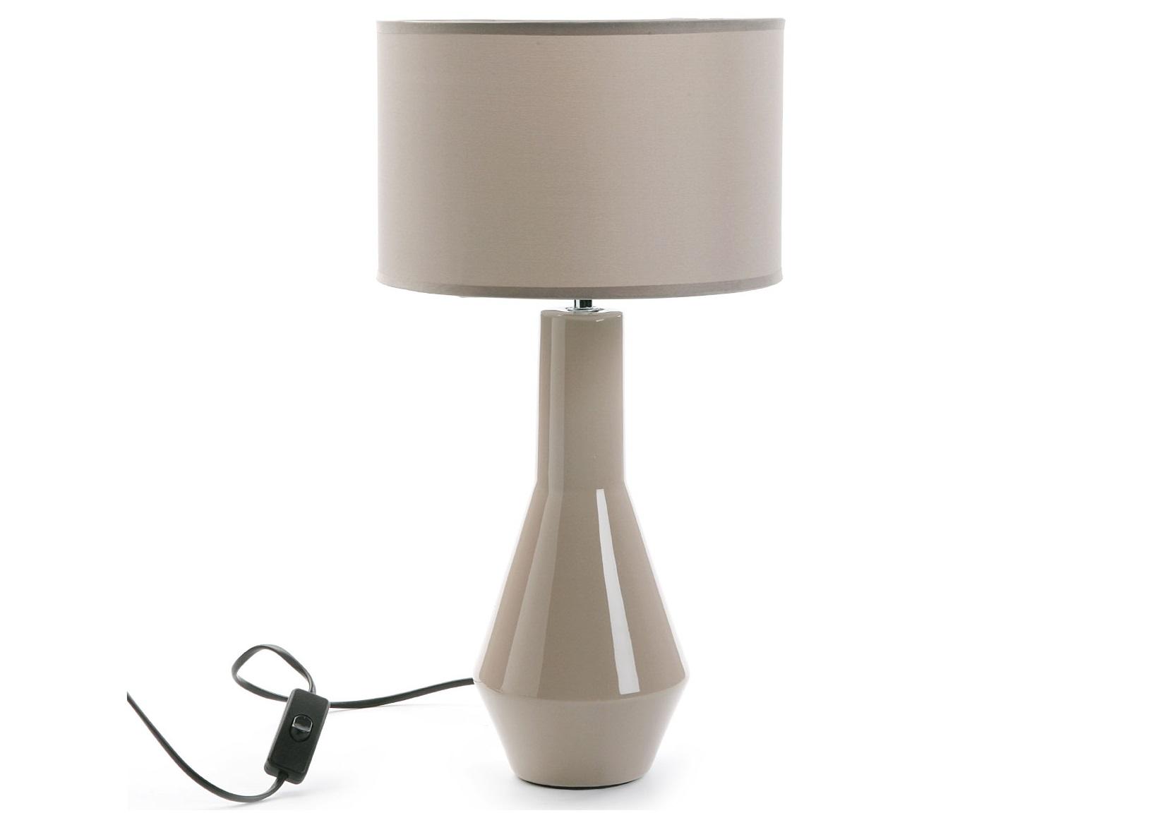 Настольная лампаДекоративные лампы<br>&amp;lt;div&amp;gt;Вид цоколя: E14&amp;lt;/div&amp;gt;&amp;lt;div&amp;gt;Мощность: 40W&amp;lt;/div&amp;gt;&amp;lt;div&amp;gt;Количество ламп: 1&amp;lt;/div&amp;gt;<br><br>Material: Керамика<br>Length см: None<br>Width см: None<br>Height см: 50<br>Diameter см: 25