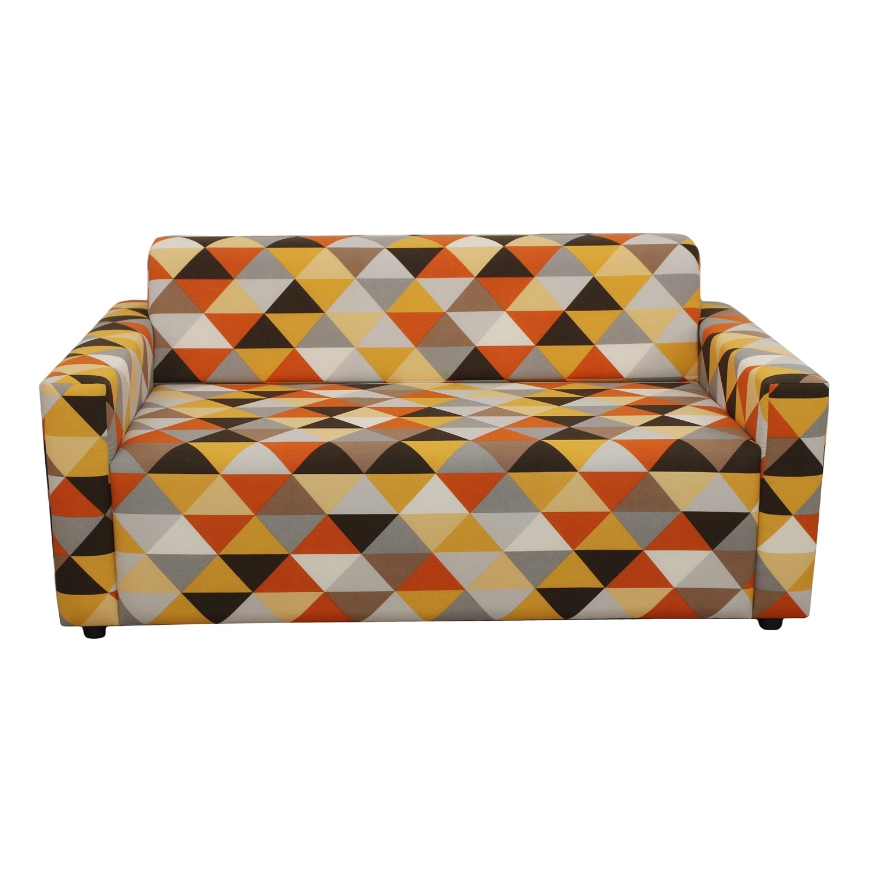 FrescaDesign Диван диван в салонах губкинского