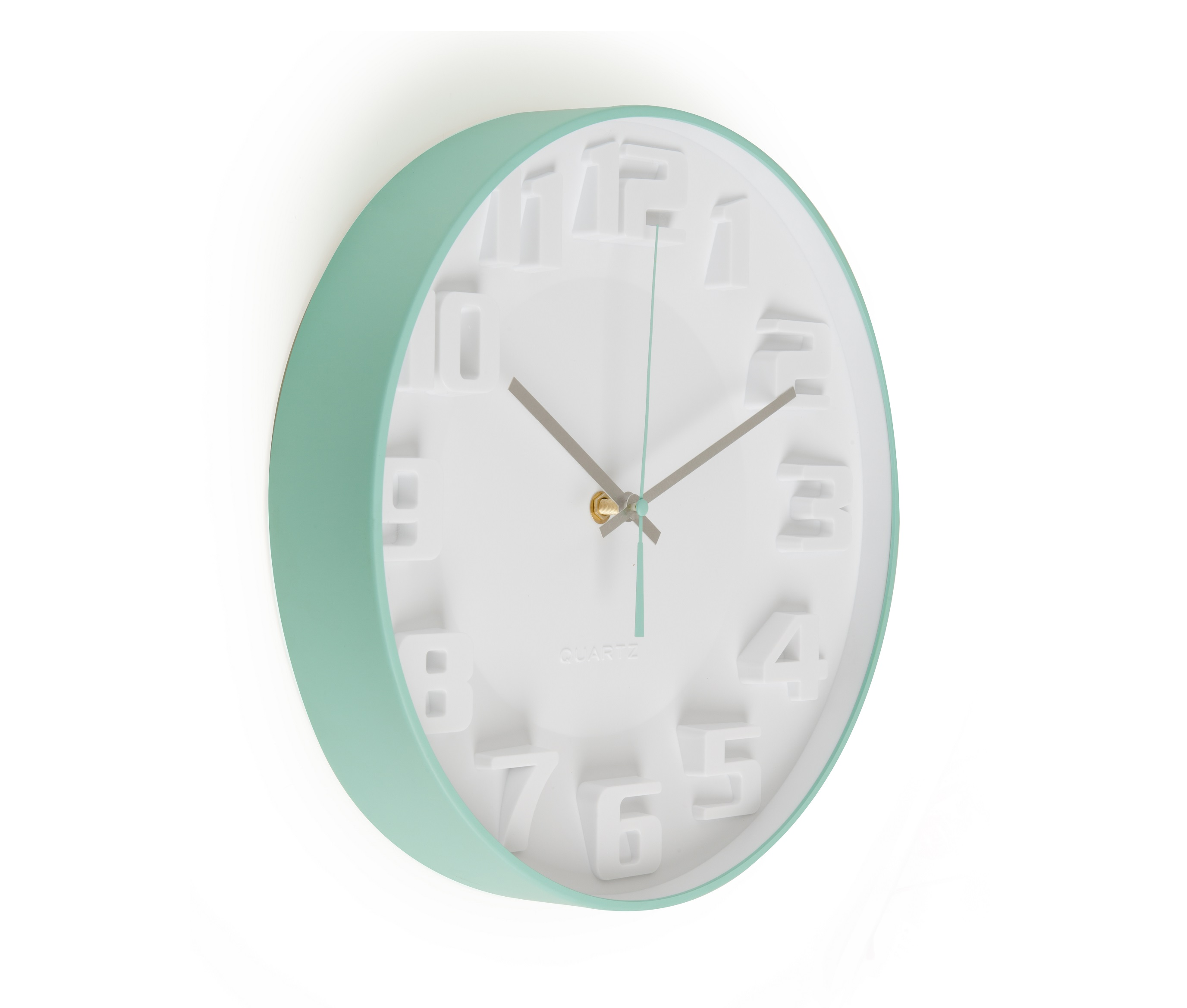 Настенные часы МиролюбиеНастенные часы<br>&amp;lt;div&amp;gt;Механизм: кварцевый&amp;lt;/div&amp;gt;&amp;lt;div&amp;gt;Материал: абс-пластик, стекло&amp;lt;/div&amp;gt;&amp;lt;div&amp;gt;&amp;lt;br&amp;gt;&amp;lt;/div&amp;gt;<br><br>Material: Пластик<br>Length см: None<br>Width см: None<br>Depth см: 7<br>Height см: None<br>Diameter см: 37
