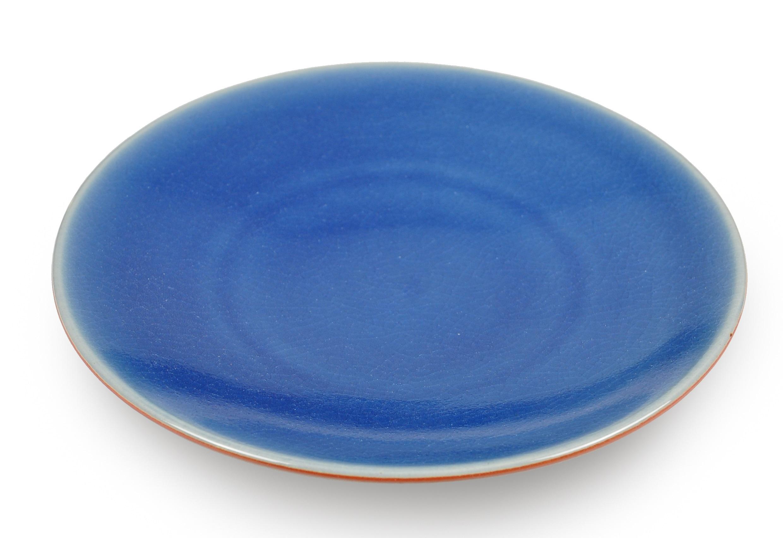 Тарелка ConceptТарелки<br>Сочетание минималистических тенденций и классической текстуры позволило создать посуду, способную удовлетворить самый изысканный вкус. Коллекция напоминает о тех минутах, когда природа замирает в ожидании чуда. Домашний обед или ужин в ресторане, коллекция &amp;quot;Concept&amp;quot; создаст атмосферу индивидуальности, изысканности и гармонии.<br><br>Material: Керамика<br>Высота см: 2