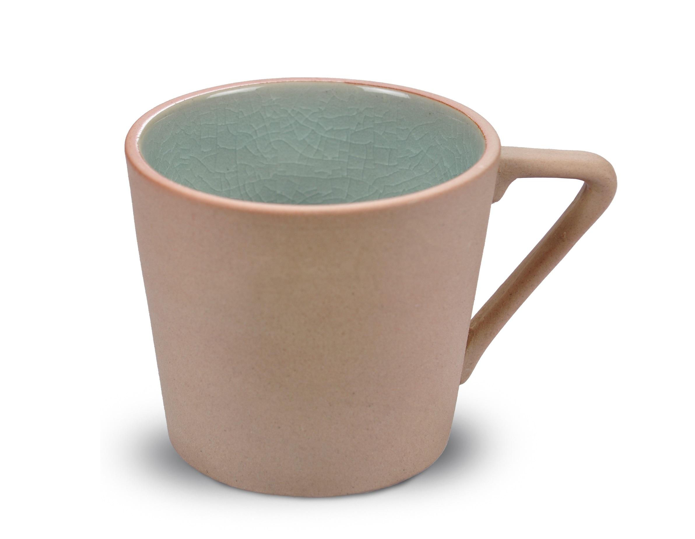 Кофейная чашка ConceptЧайные пары, чашки и кружки<br>Сочетание минималистических тенденций и классической текстуры позволило создать посуду, способную удовлетворить самый изысканный вкус. Коллекция напоминает о тех минутах, когда природа замирает в ожидании чуда. Домашний обед или ужин в ресторане, коллекция &amp;quot;Concept&amp;quot; создаст атмосферу индивидуальности, изысканности и гармонии.&amp;amp;nbsp;&amp;lt;div&amp;gt;&amp;lt;br&amp;gt;&amp;lt;/div&amp;gt;&amp;lt;div&amp;gt;Чашка - 300 мл.&amp;lt;/div&amp;gt;<br><br>Material: Керамика<br>Height см: 8.9<br>Diameter см: 10.2