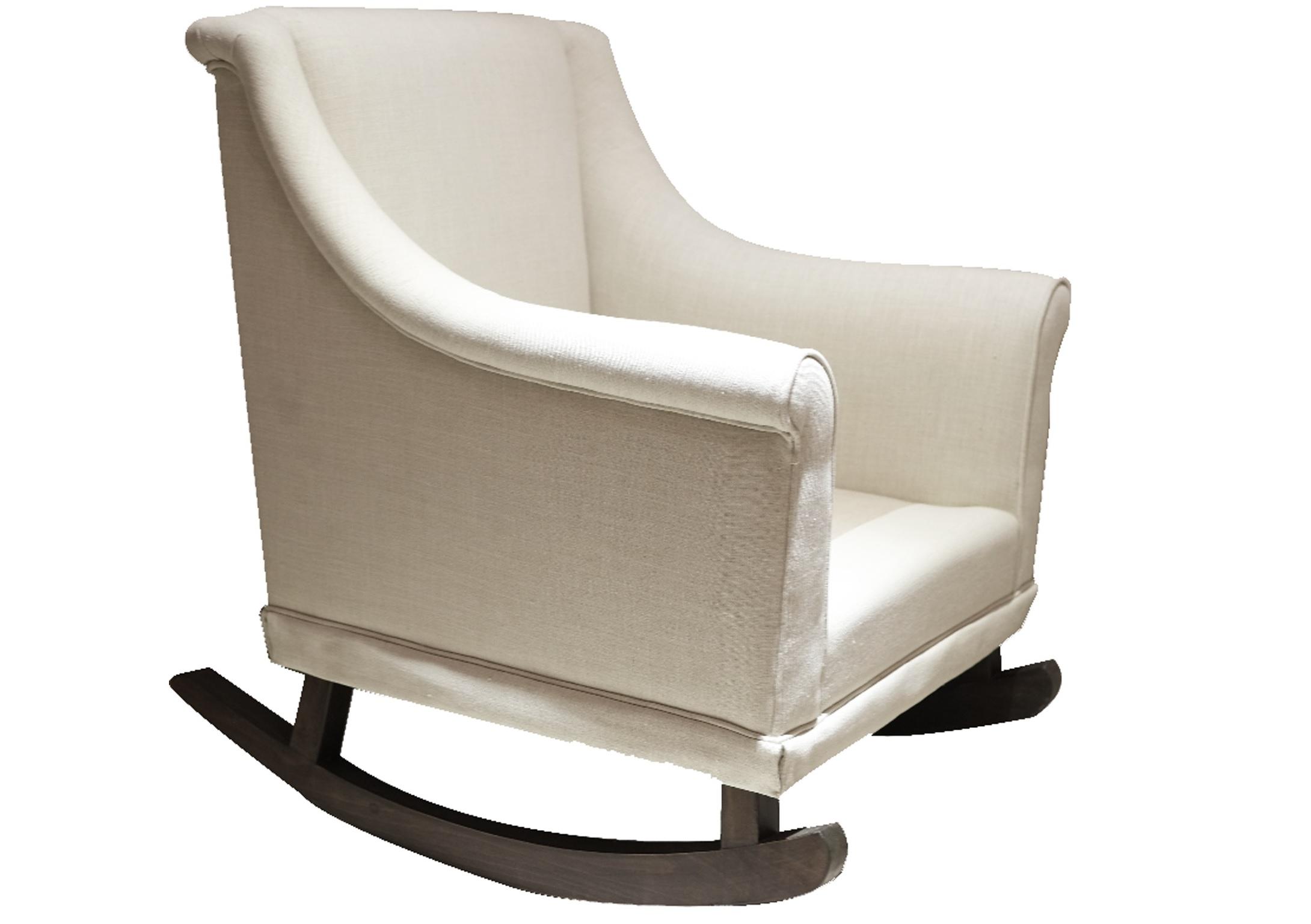 Детское кресло-качалка SoftДетские кресла<br>Это удобное кресло качалка подойдёт как для сна, так и для игр.<br><br>Material: Текстиль<br>Width см: 68<br>Depth см: 88<br>Height см: 91