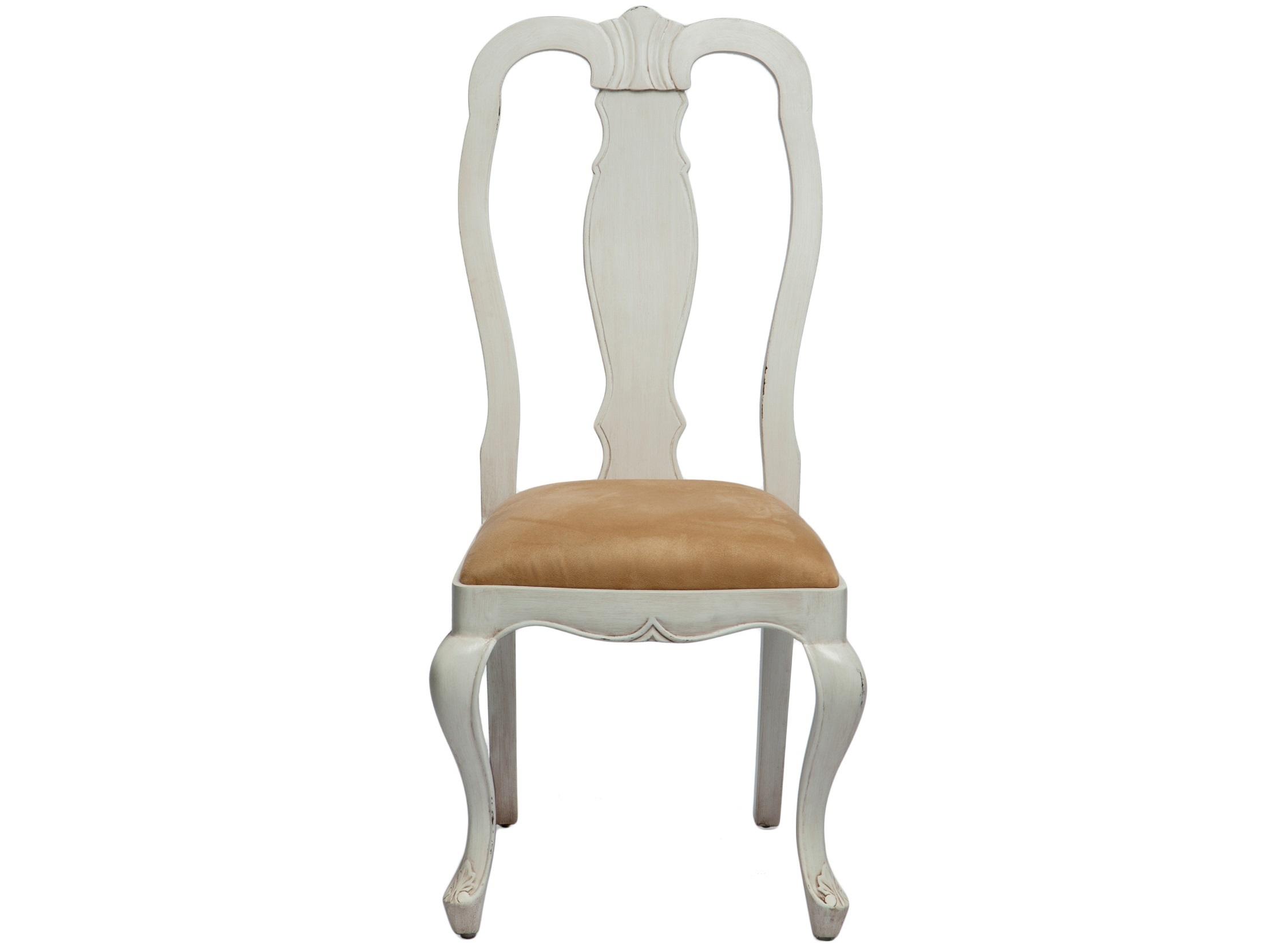 Стул ЛордОбеденные стулья<br>Стул из дерева махагони с высокой спинкой, бархатистая обивка.&amp;amp;nbsp;<br><br>Material: Замша<br>Width см: 56<br>Depth см: 52<br>Height см: 107