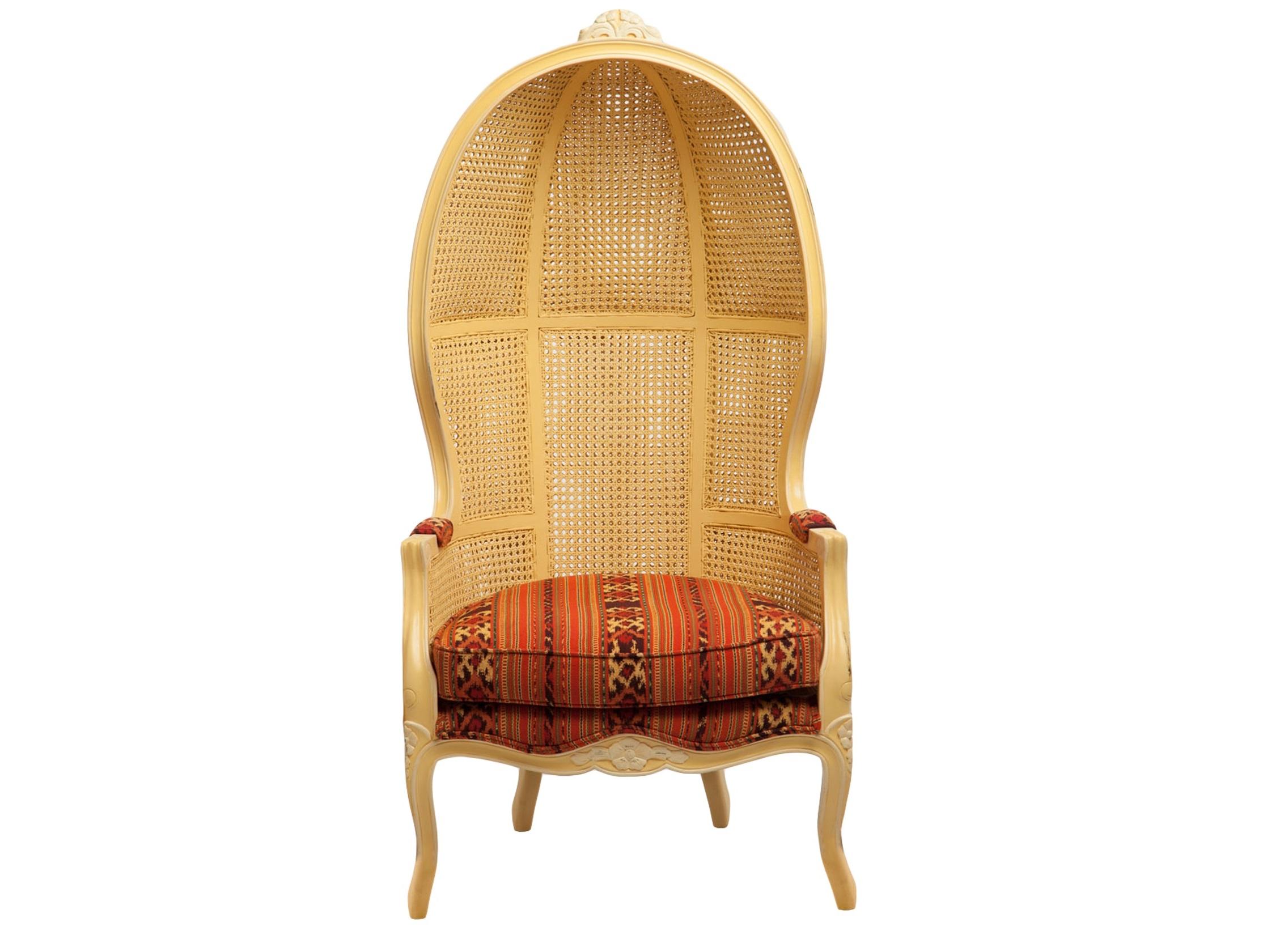 """Кресло """"Парабола"""""""