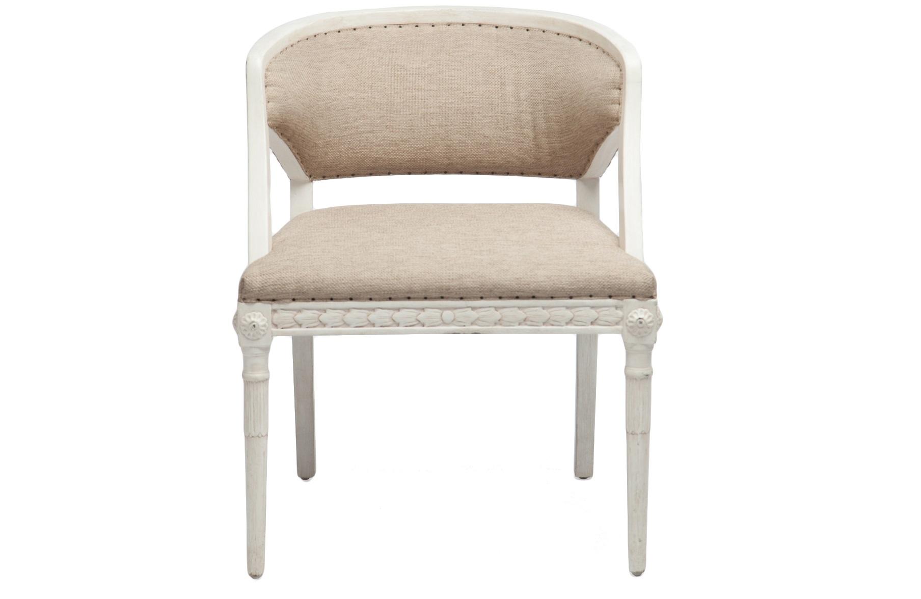 """Кресло """"Паскаль"""""""