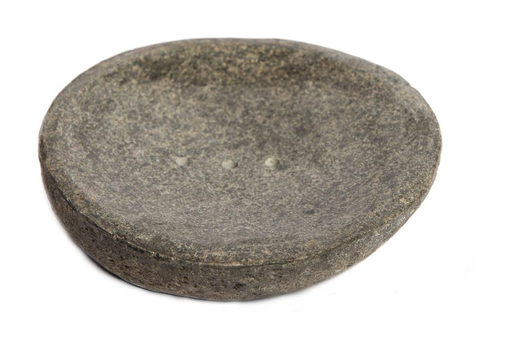 """Мыльница """"River Stone"""""""