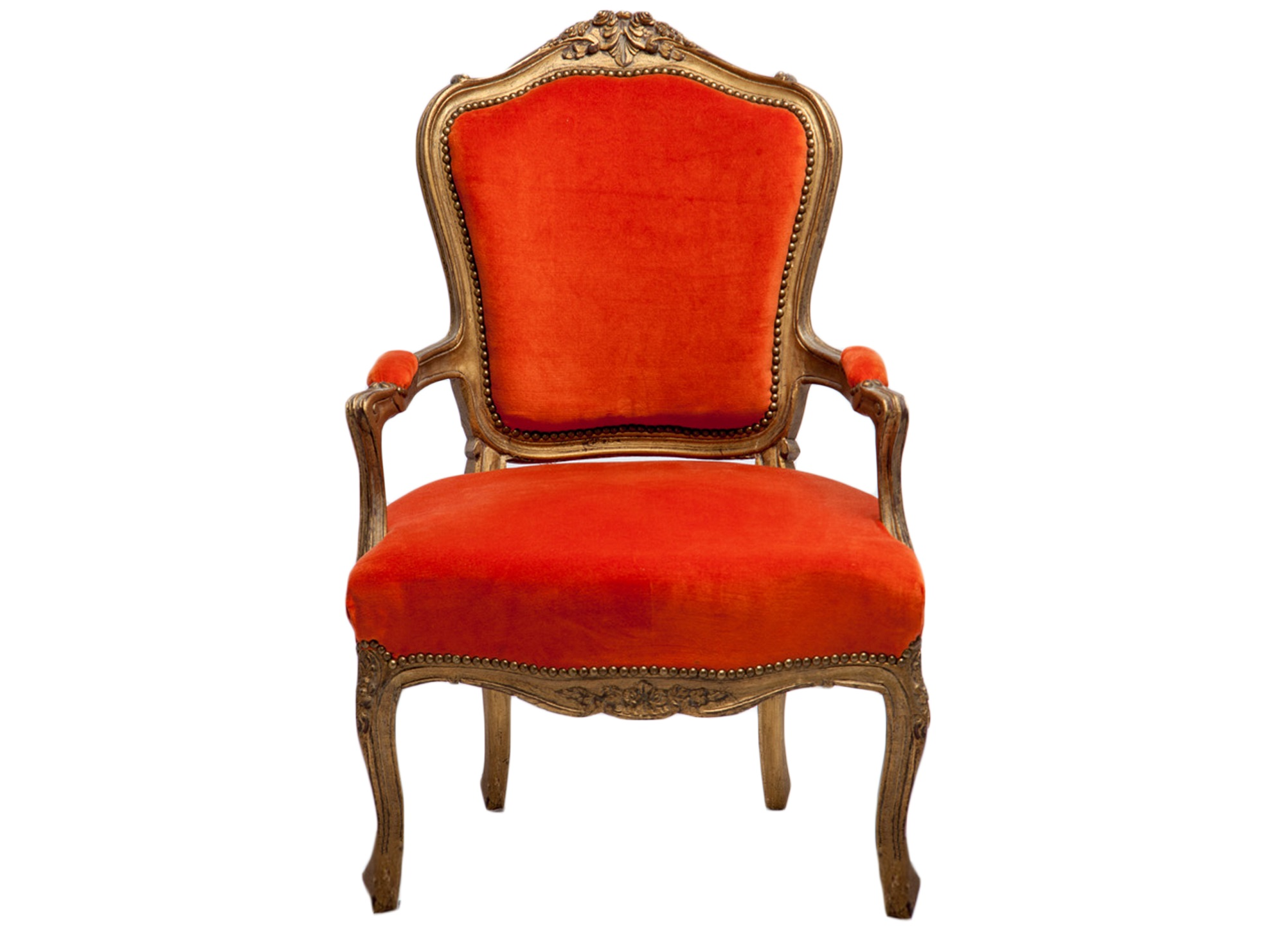 КреслоИнтерьерные кресла<br><br><br>Material: Бархат<br>Width см: 63<br>Depth см: 56<br>Height см: 99