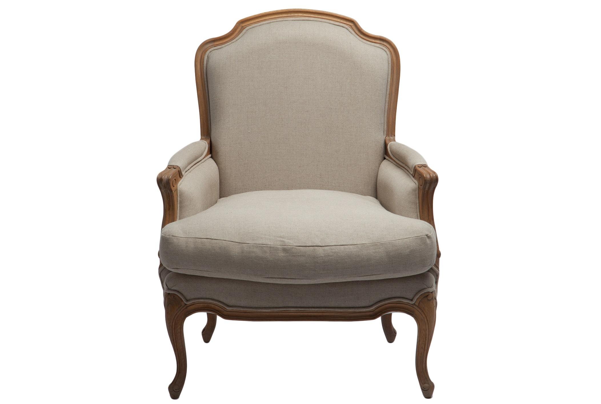 КреслоИнтерьерные кресла<br>Кресло дубовое в классическом стиле.<br><br>Material: Текстиль<br>Width см: 80<br>Depth см: 74<br>Height см: 95