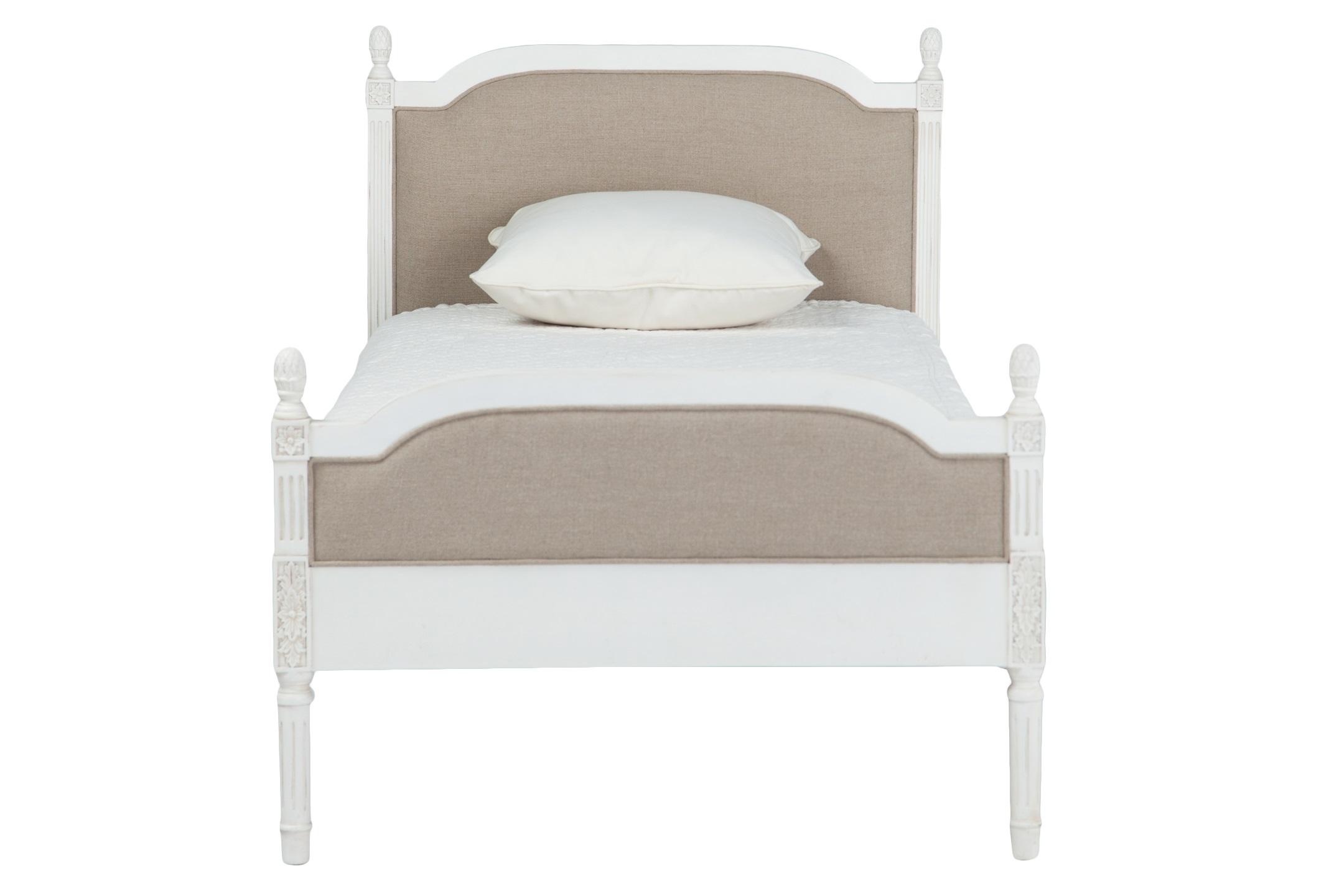 Wonderwood Кровать