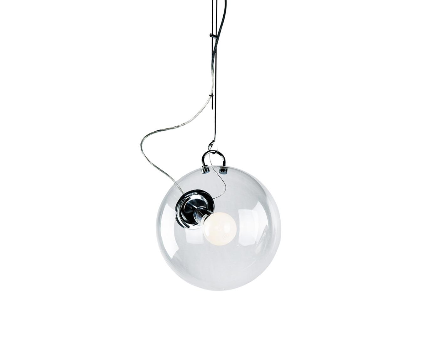 СветильникПодвесные светильники<br>Вид цоколя: E27&amp;lt;div&amp;gt;Мощность лампы: 60W&amp;lt;/div&amp;gt;&amp;lt;div&amp;gt;Количество ламп: 1&amp;lt;/div&amp;gt;<br><br>Material: Стекло<br>Height см: 105<br>Diameter см: 30