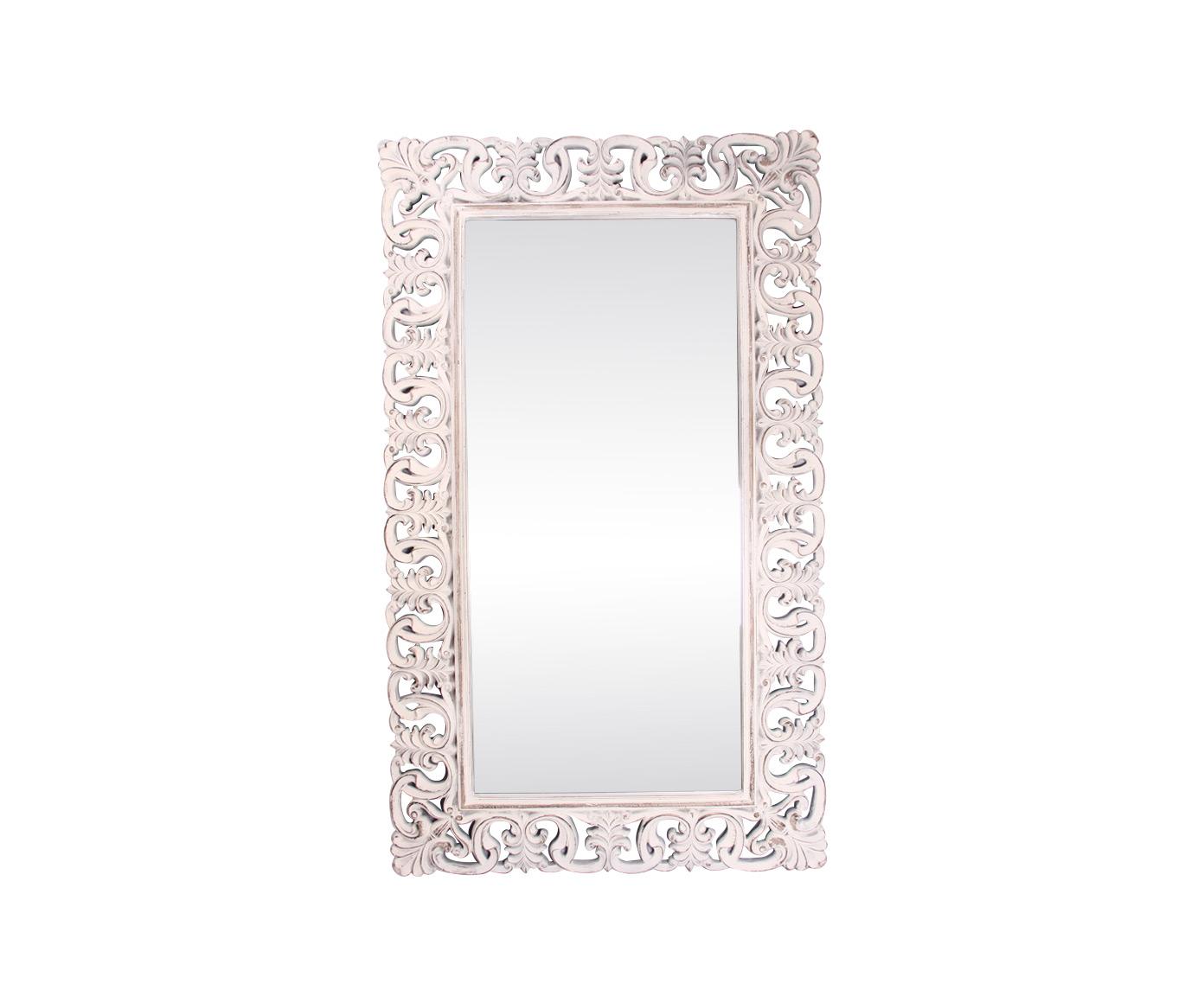 ЗеркалоНапольные зеркала<br><br><br>Material: Полистоун<br>Width см: 121<br>Depth см: 7,5<br>Height см: 206