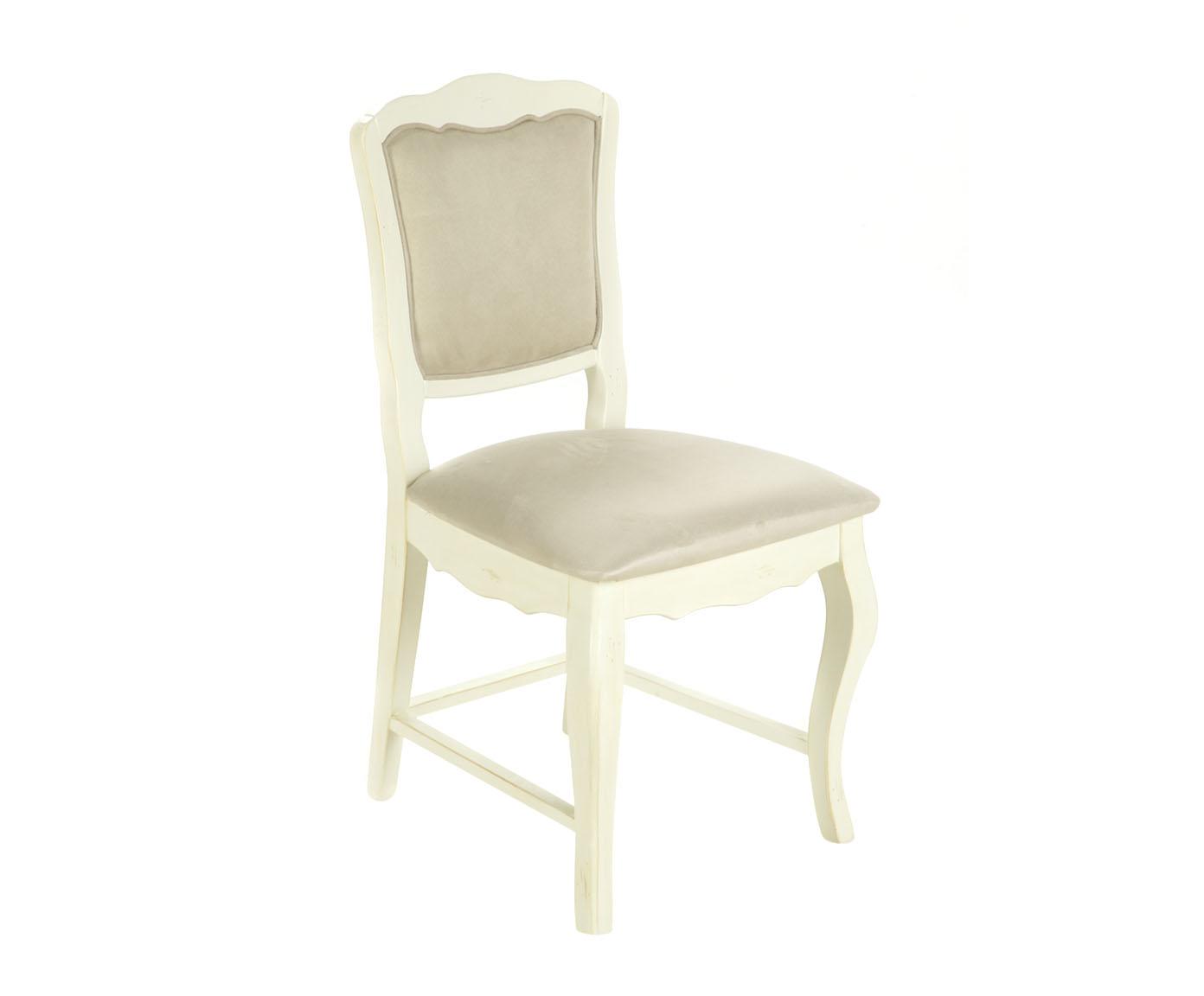 СтулОбеденные стулья<br><br><br>Material: Бук<br>Width см: 50<br>Depth см: 46<br>Height см: 91