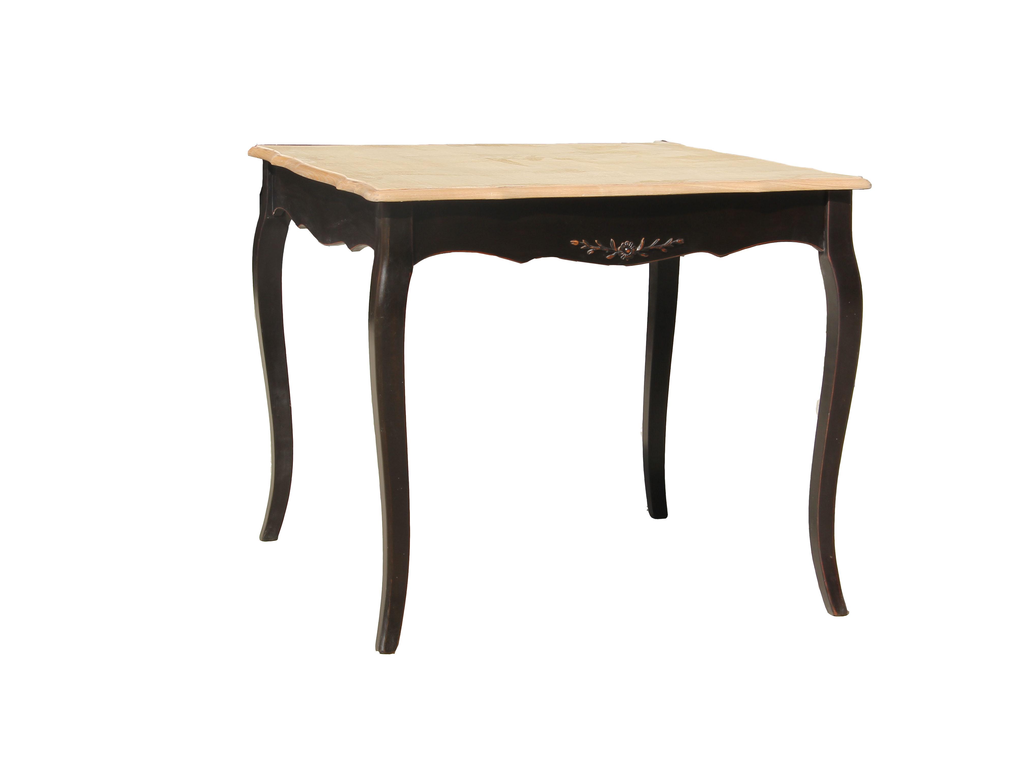 Стол обеденный GammaОбеденные столы<br><br><br>Material: Бук<br>Width см: 90<br>Depth см: 90<br>Height см: 76