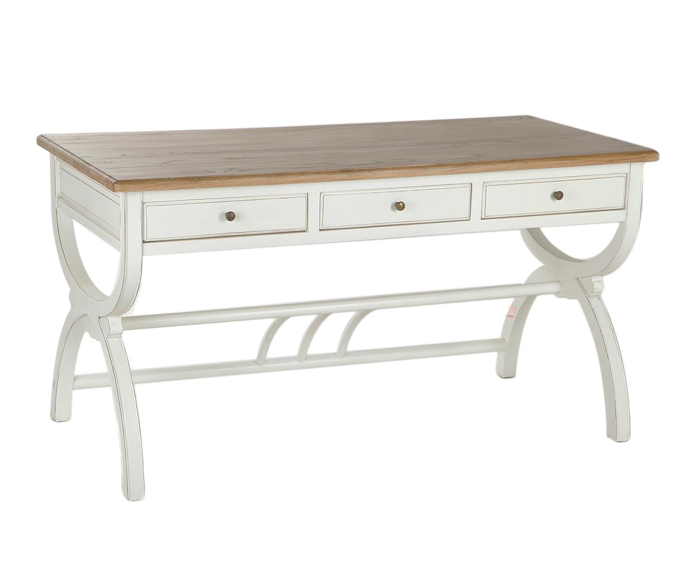 Стол письменныйПисьменные столы<br><br><br>Material: Бук<br>Width см: 150<br>Depth см: 70<br>Height см: 82