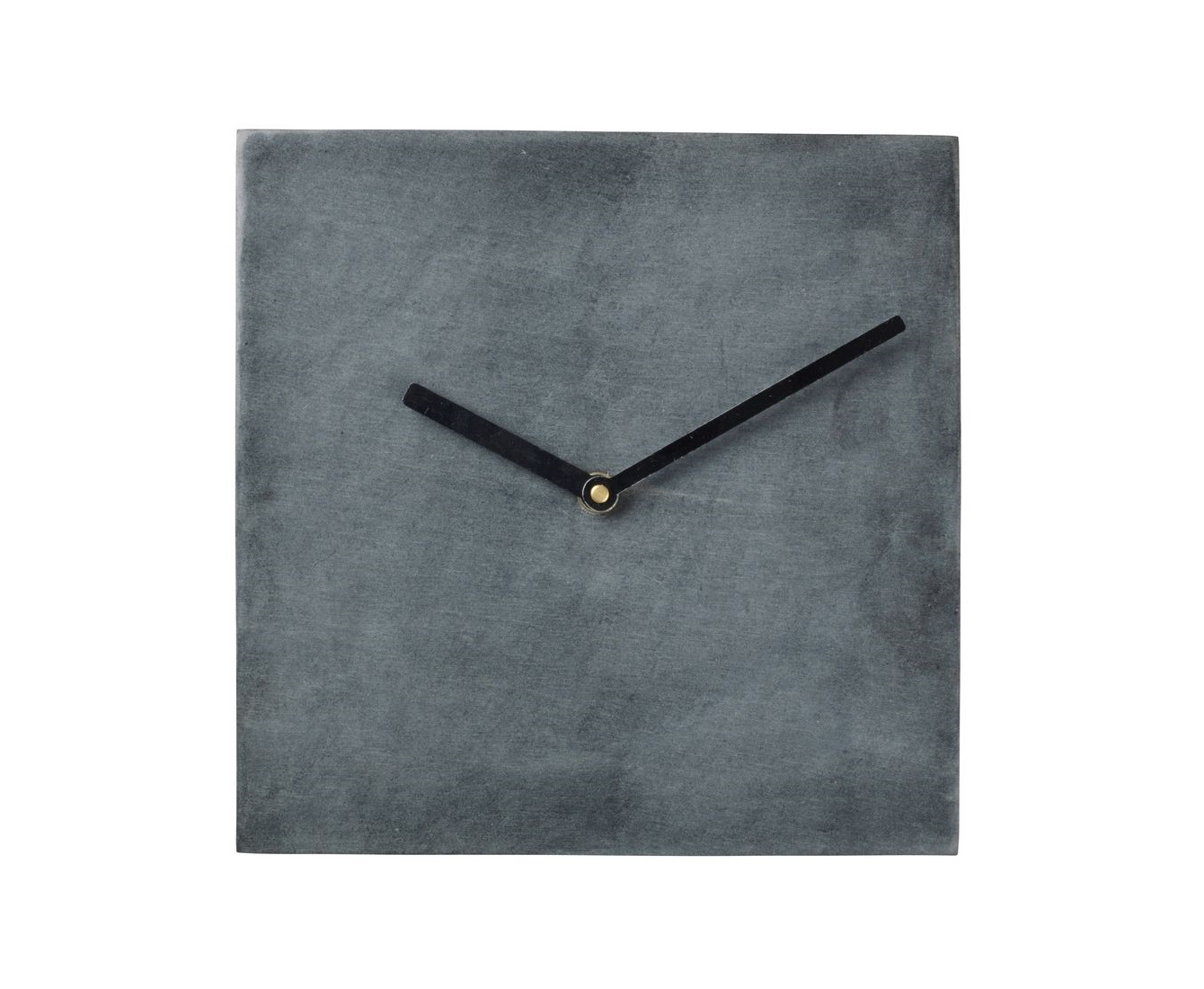 Broste Copenhagen Настенные часы