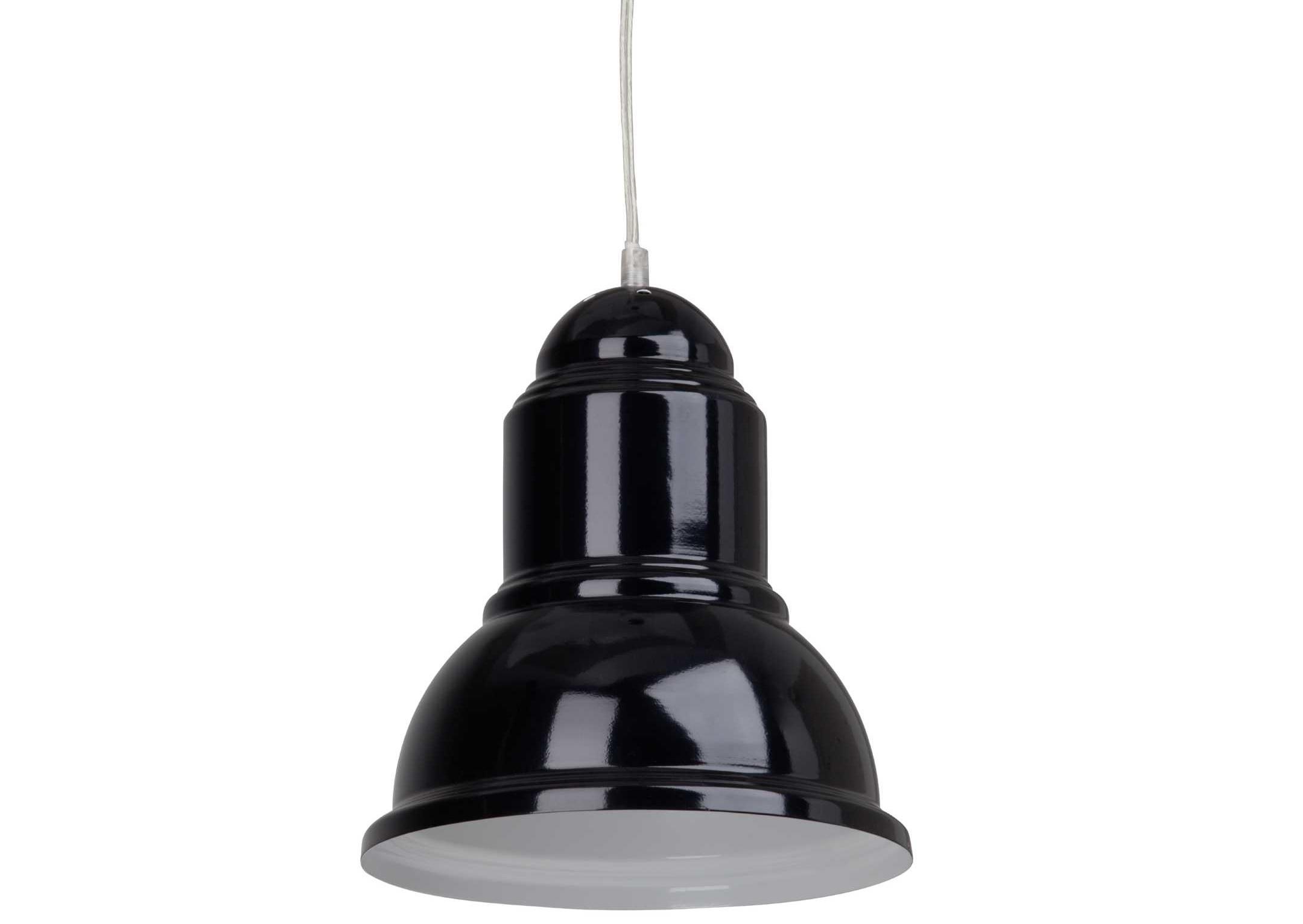 Светильник потолочный с подвесом