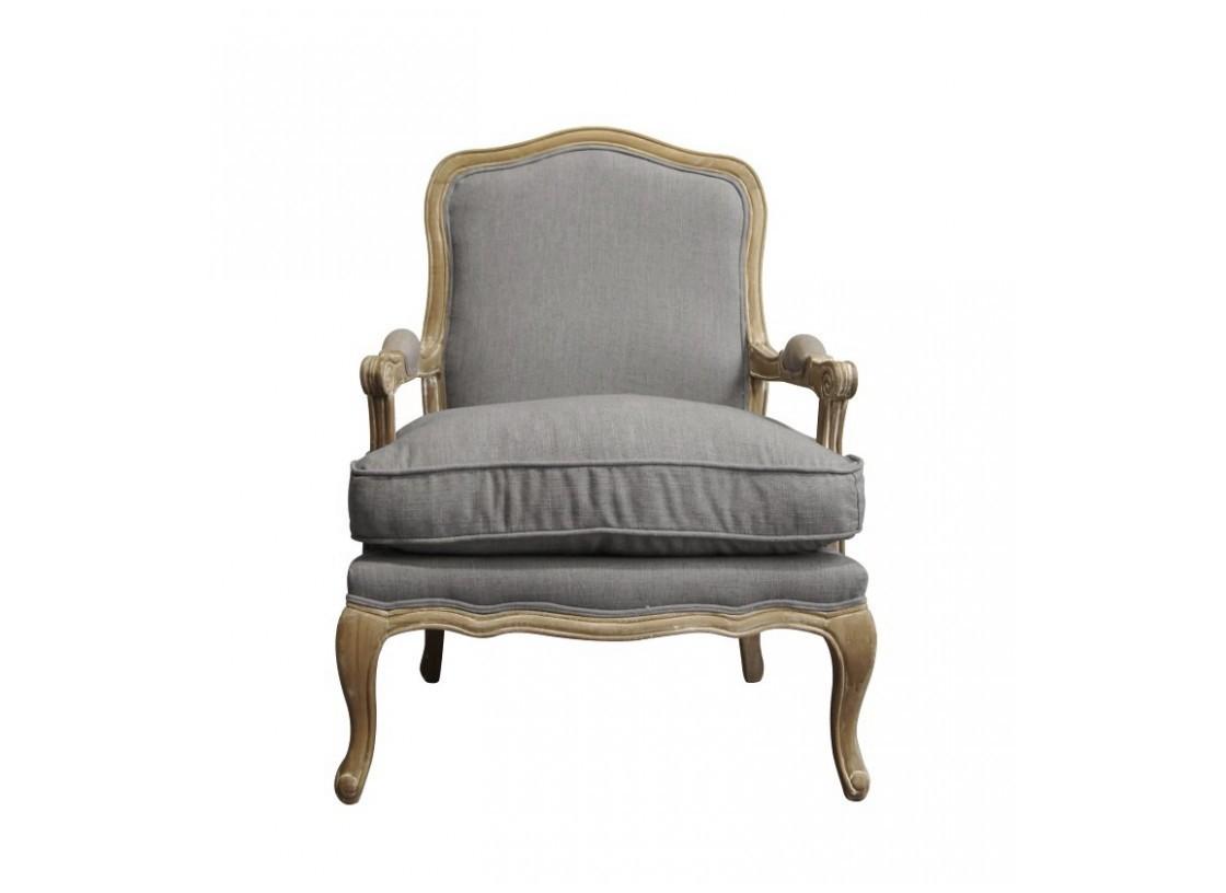 КреслоИнтерьерные кресла<br>Материал: массив дуба, лен<br><br>Material: Лен<br>Width см: 72<br>Depth см: 69<br>Height см: 96